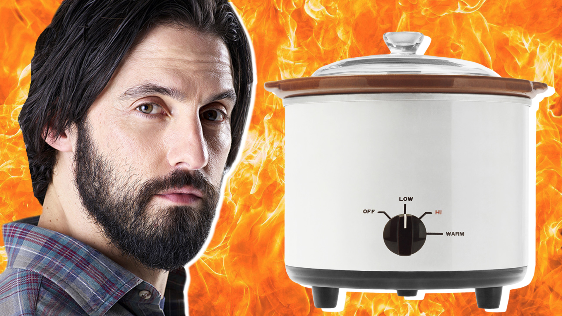crockpot starts firstever twitter account after �this is