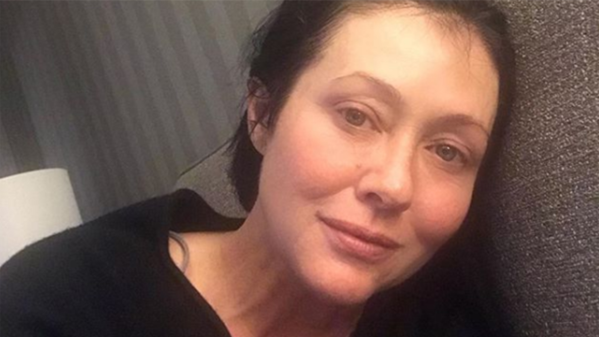 Shannen Doherty nude (97 photo), Sexy, Sideboobs, Twitter, see through 2018