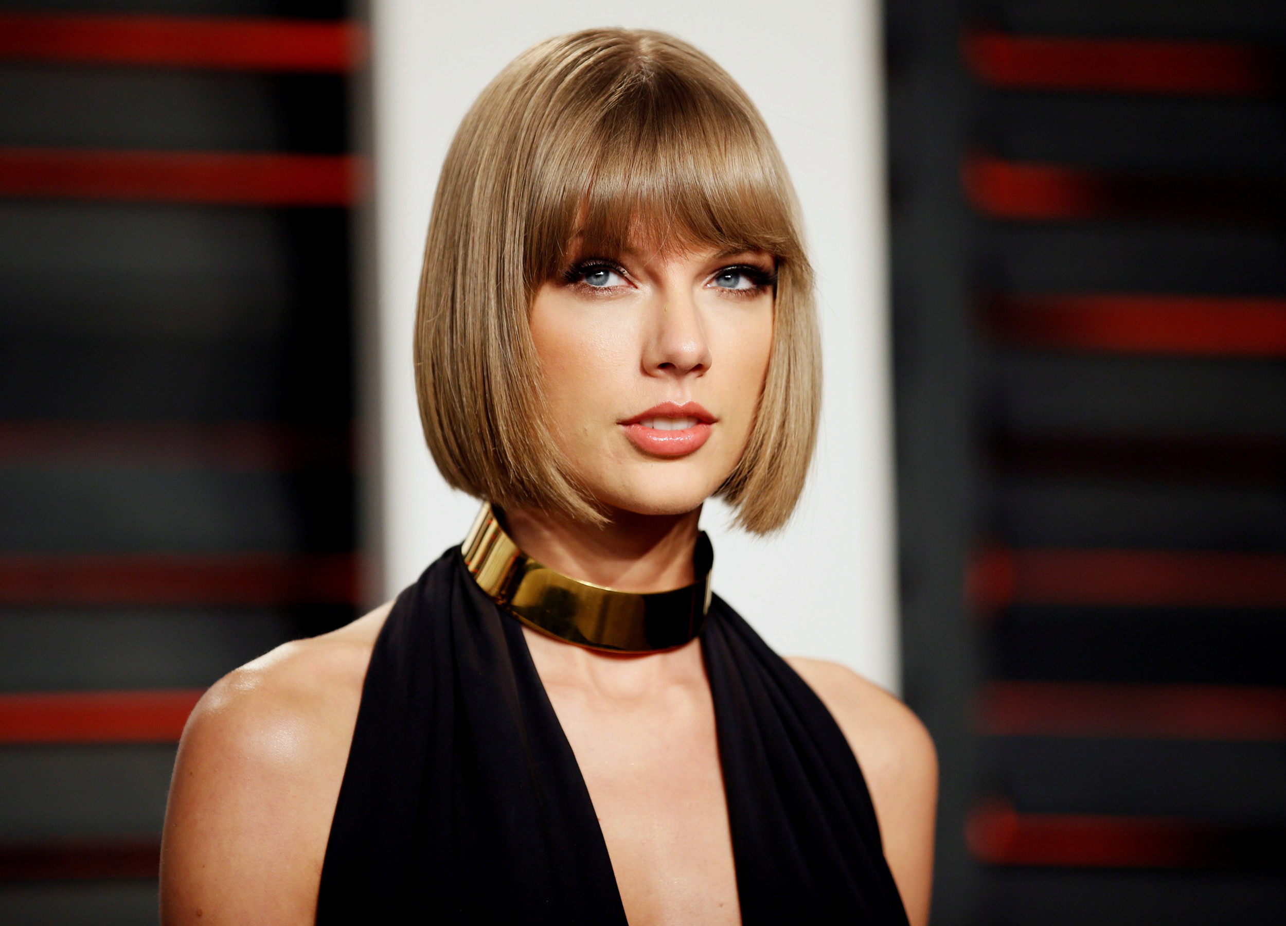 Why Did Taylor Swift Sue Over Sexual Assault Case Experts Say It
