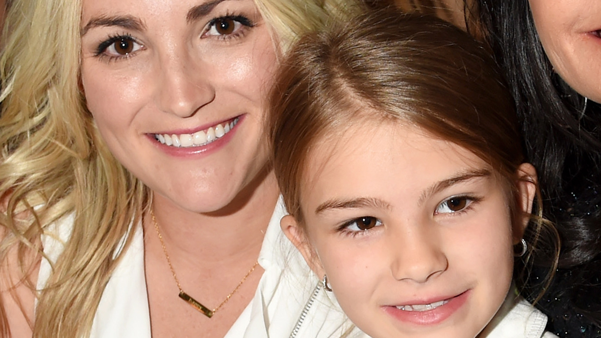 Jamie Lynn Spears Honors Miracle Anniversary Of Daughter