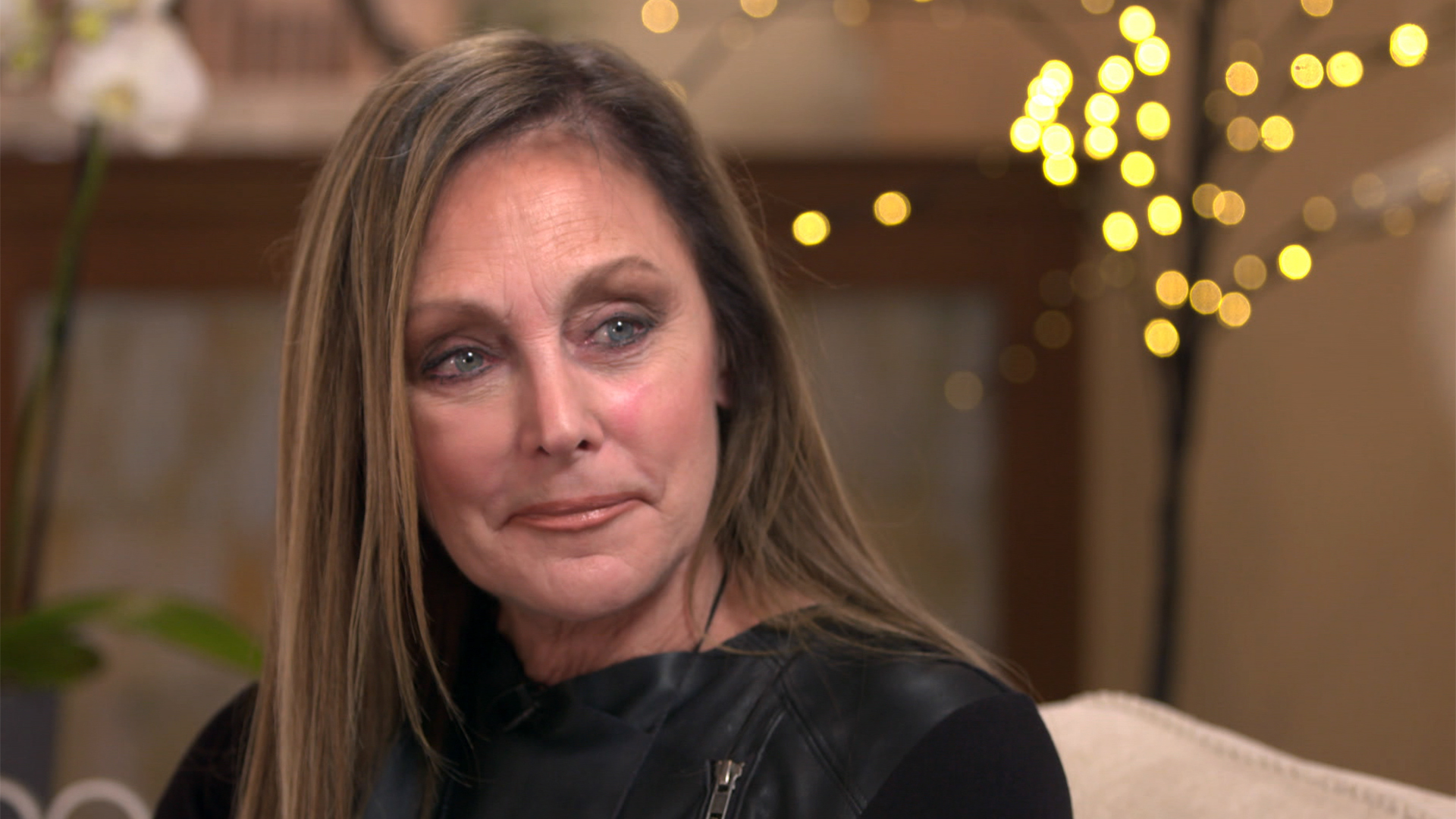 Olympic figure skater Peggy Fleming has 1 regret about her 1968 ...