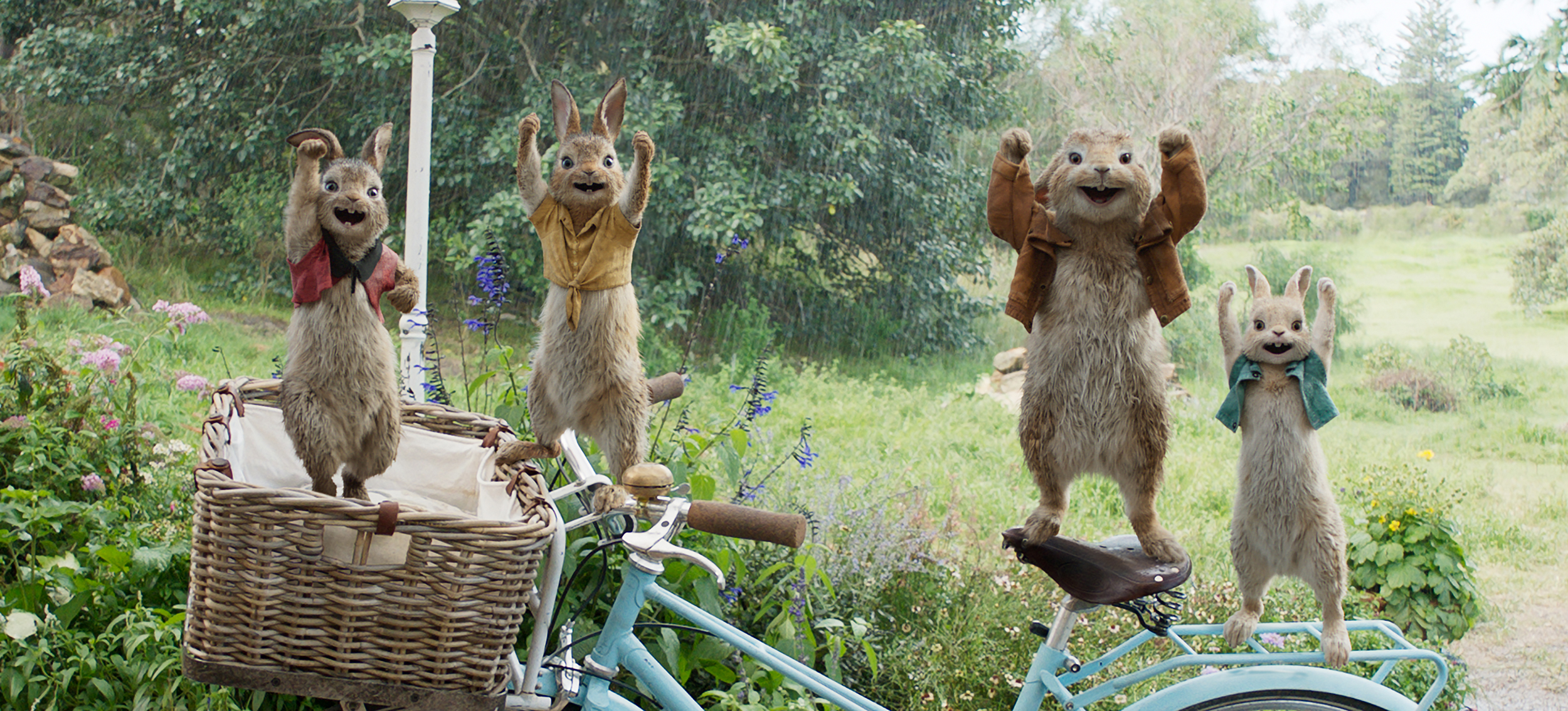 Sony-apologizes-as-'Peter-Rabbit'-movie-makes-parents-hopping-mad