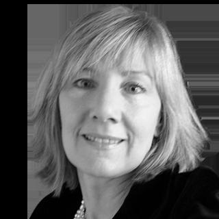 Susan E. Reed