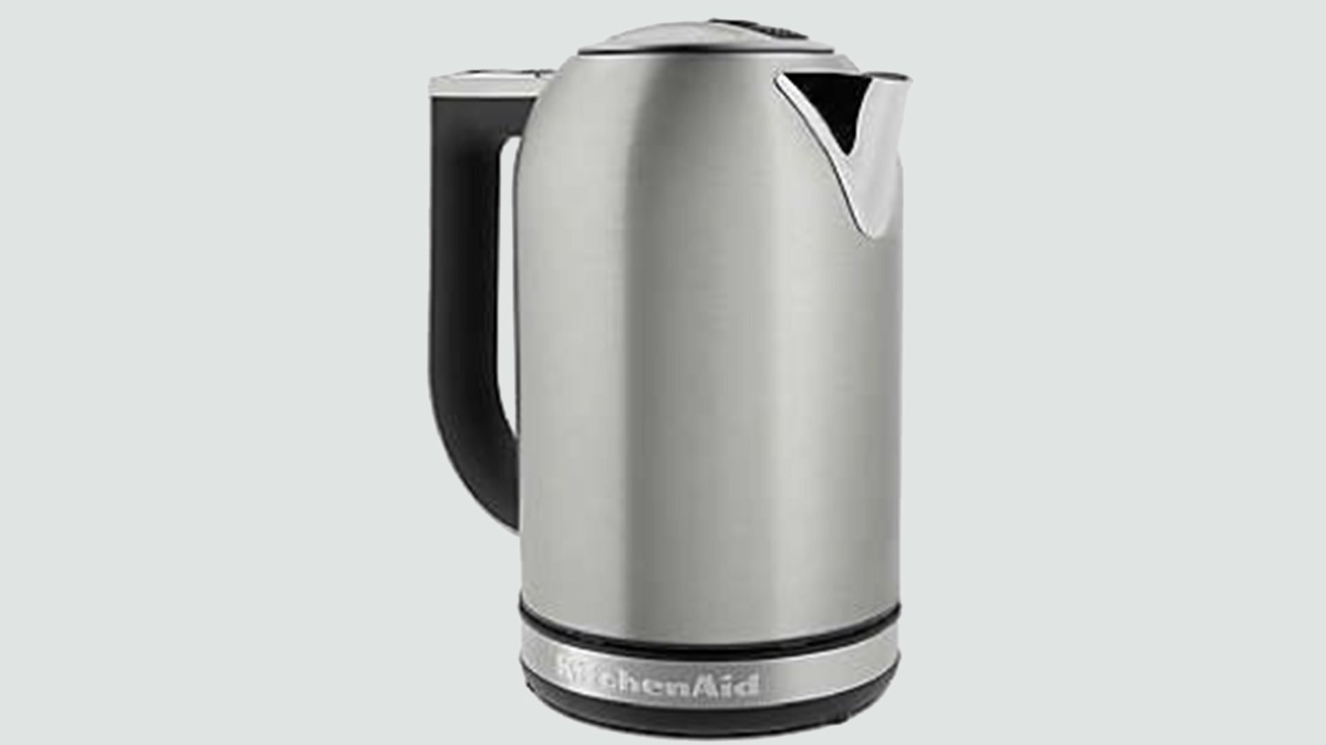 KitchenAid electric kettles recalled due to burn risk - TODAY.com