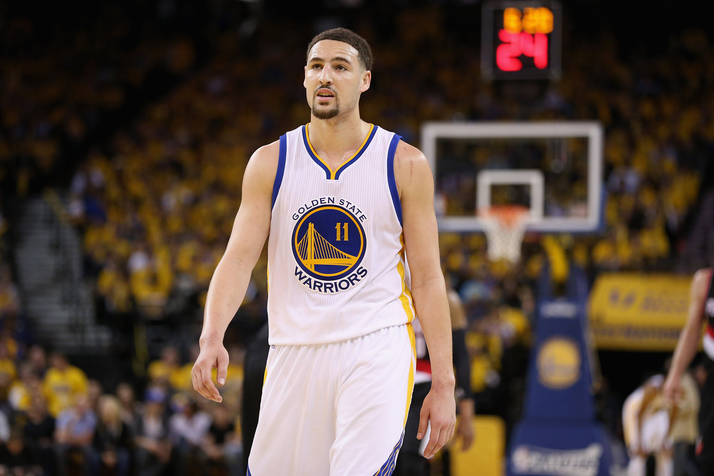Steph Curry Kevin Durant Others Share The Impact Of Black History On Their Careers