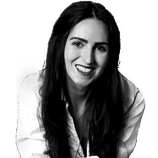 Jennifer Gerson Uffalussy