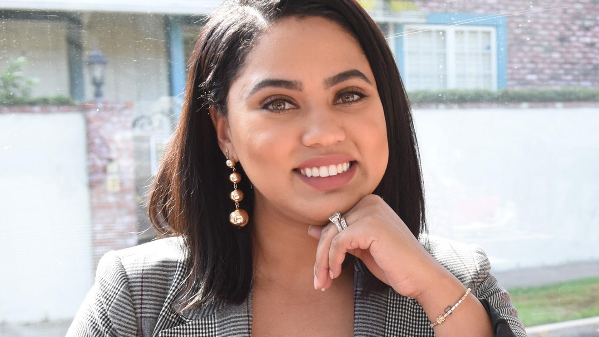 ayesha curry has hyperemesis gravidarum like former kate