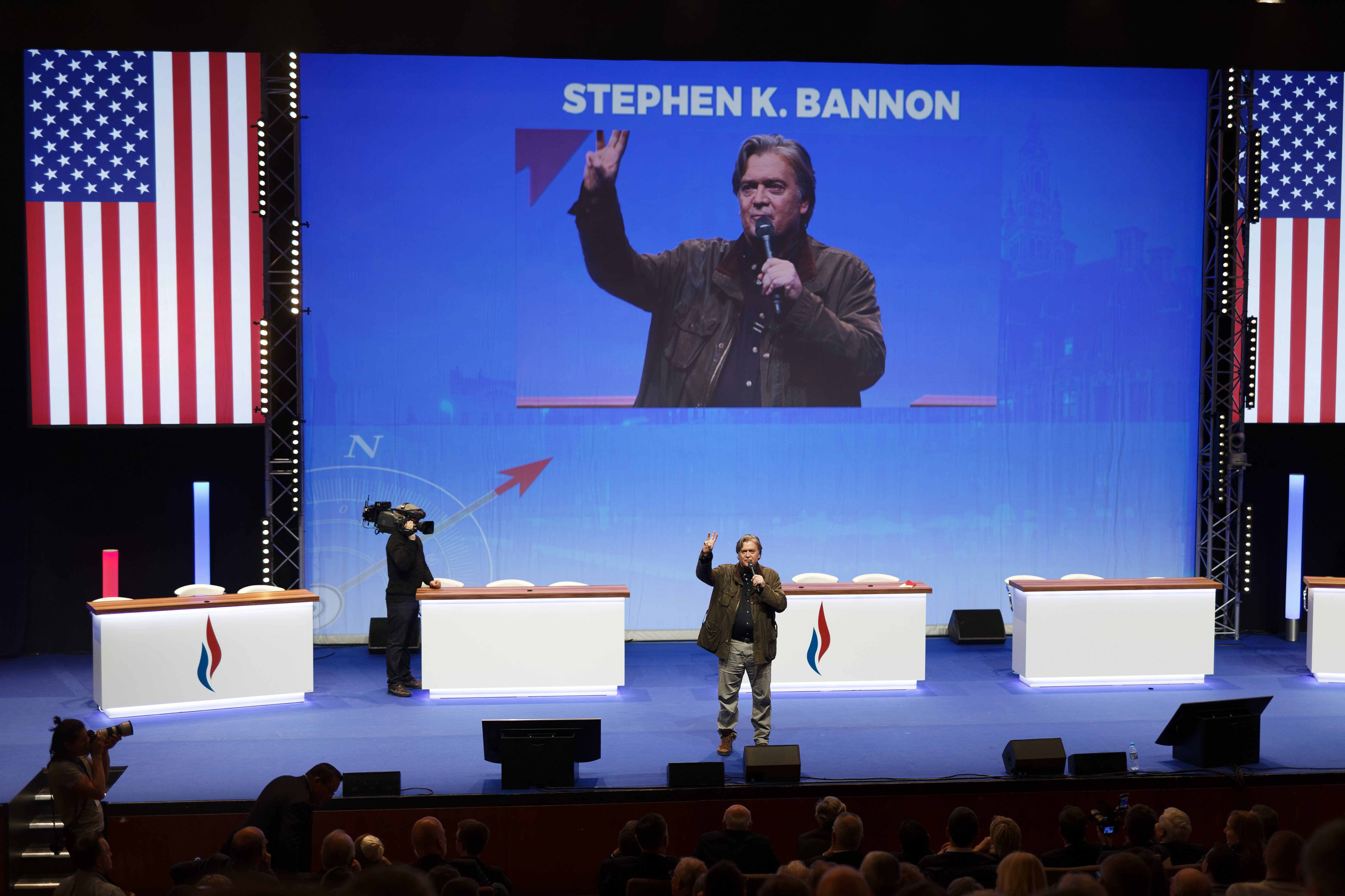 Bannon-tells-French-far-right-party-'let-them-call-you-racist'-as-it-seeks-rebrand