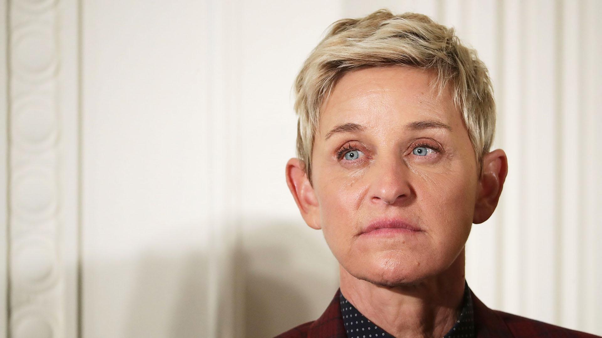Ellen DeGeneres naked (38 photo), Topless, Fappening, Twitter, see through 2018