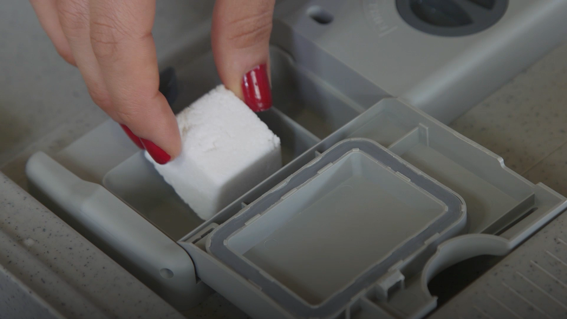 DIY dishwasher tablets: How to make them at home