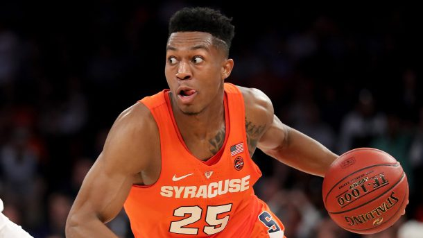 Bubble-Busted:-These-teams-got-snubbed-from-NCAA-Tournament