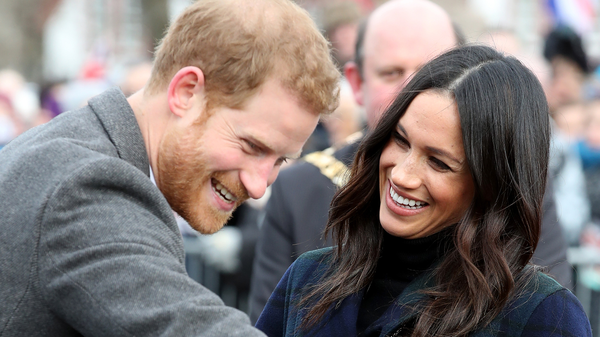 meghan markle and prince harry s wedding cake sounds royally delicious https www today com food prince harry meghan markle s wedding cake sounds royally delicious t125340