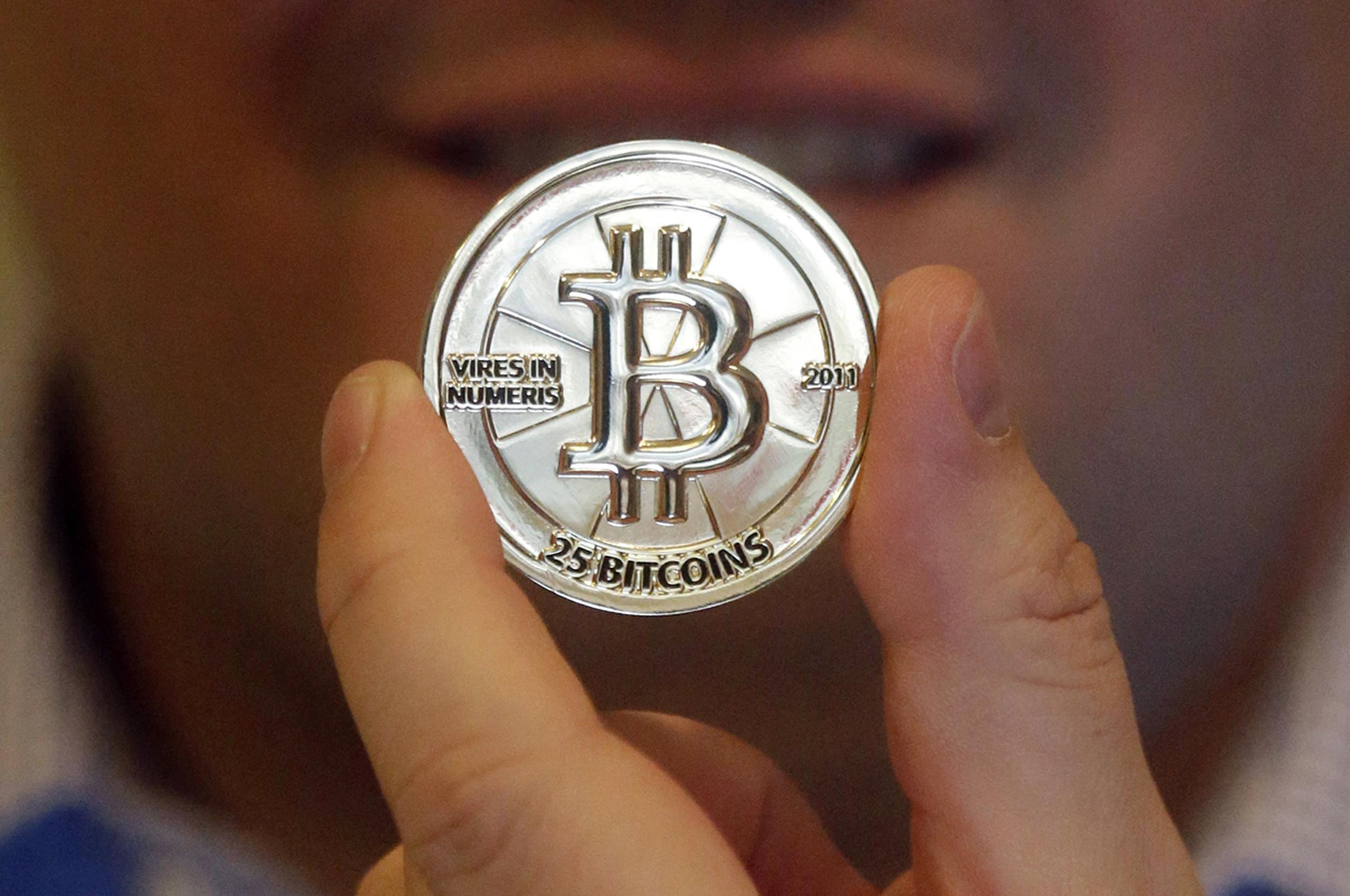 bitcoin value in 2014 - bitcoin value in 2014