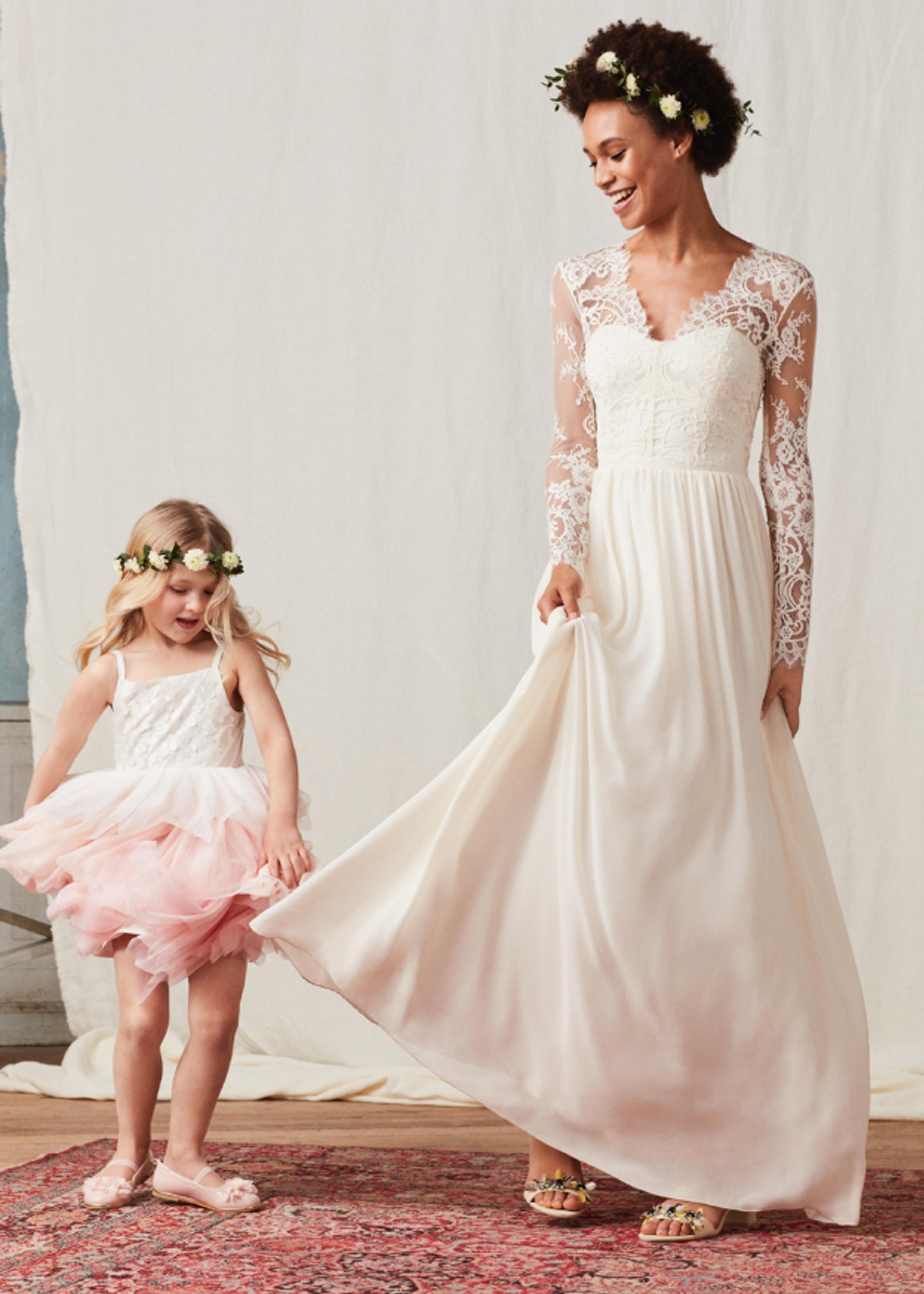 Buy h & m wedding dress> OFF 20