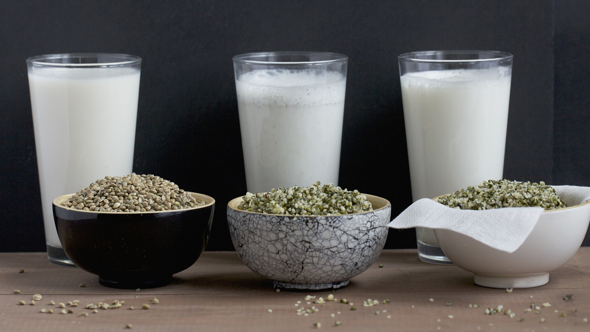 Image result for hemp milk