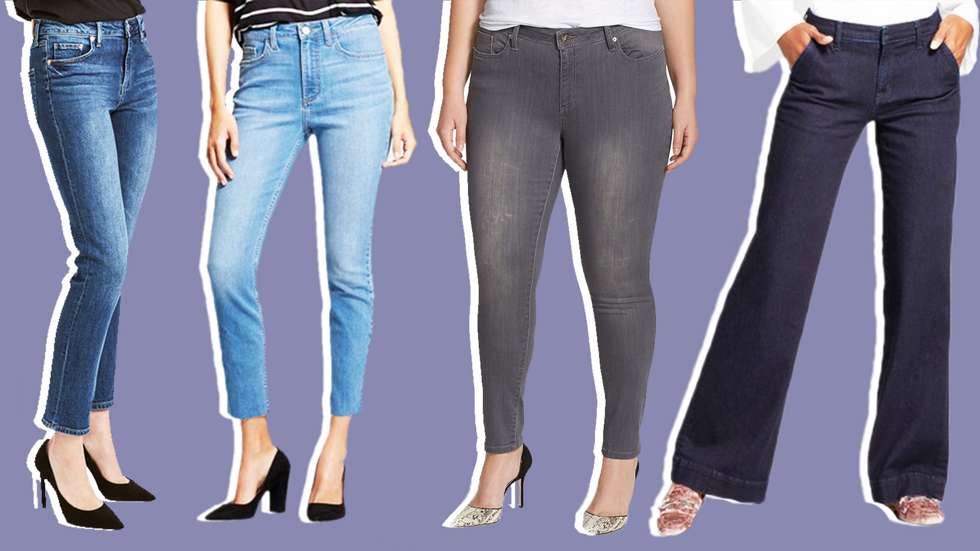 25acfc5084 The best places to buy jeans online for less than $50