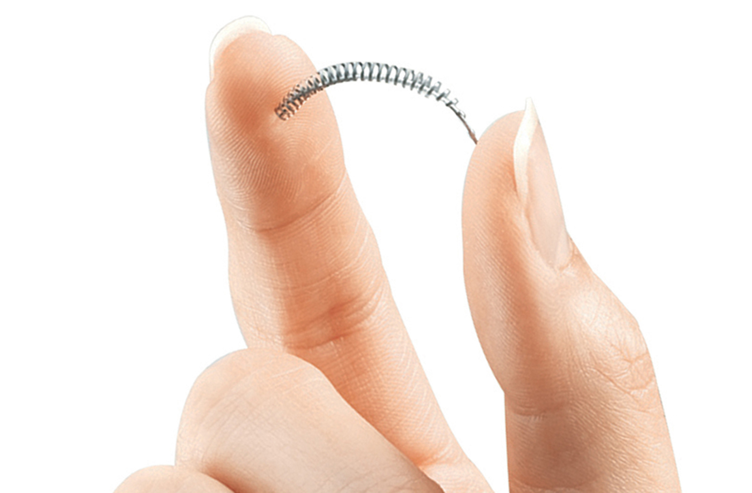 Bayer says it will stop U.S. sales of birth control device Essure