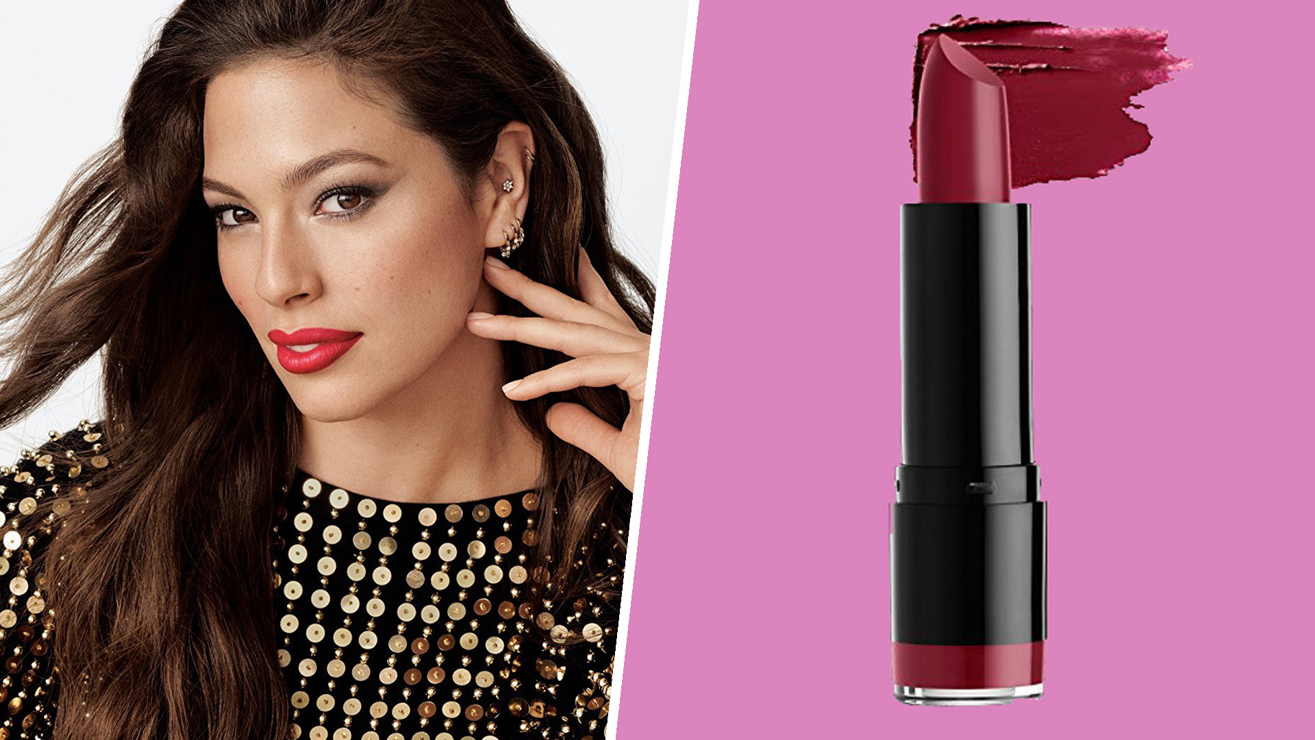 8 Celebrity Lipstick Favorites You May Like To Own pictures