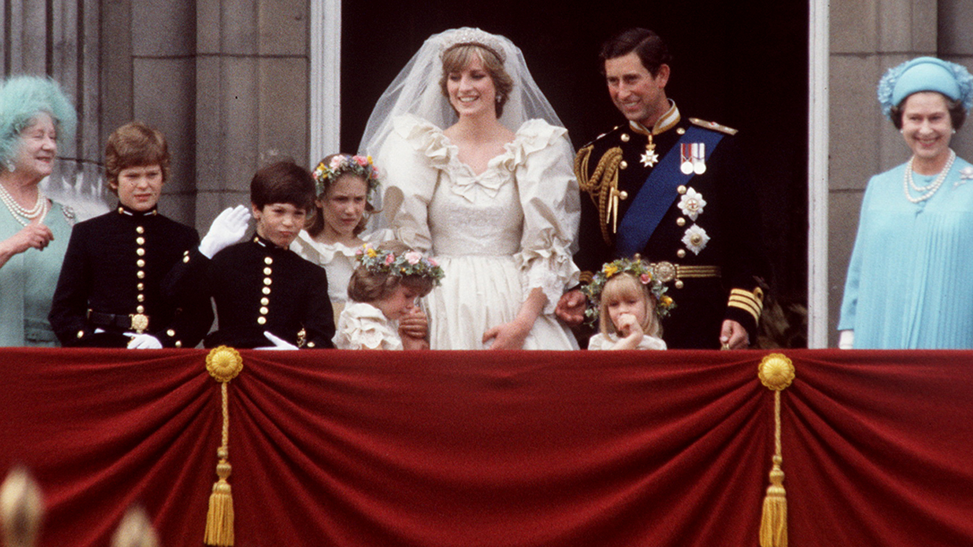 Ð?аÑ?Ñ?инки по запÑ?оÑ?Ñ? princess diana wedding