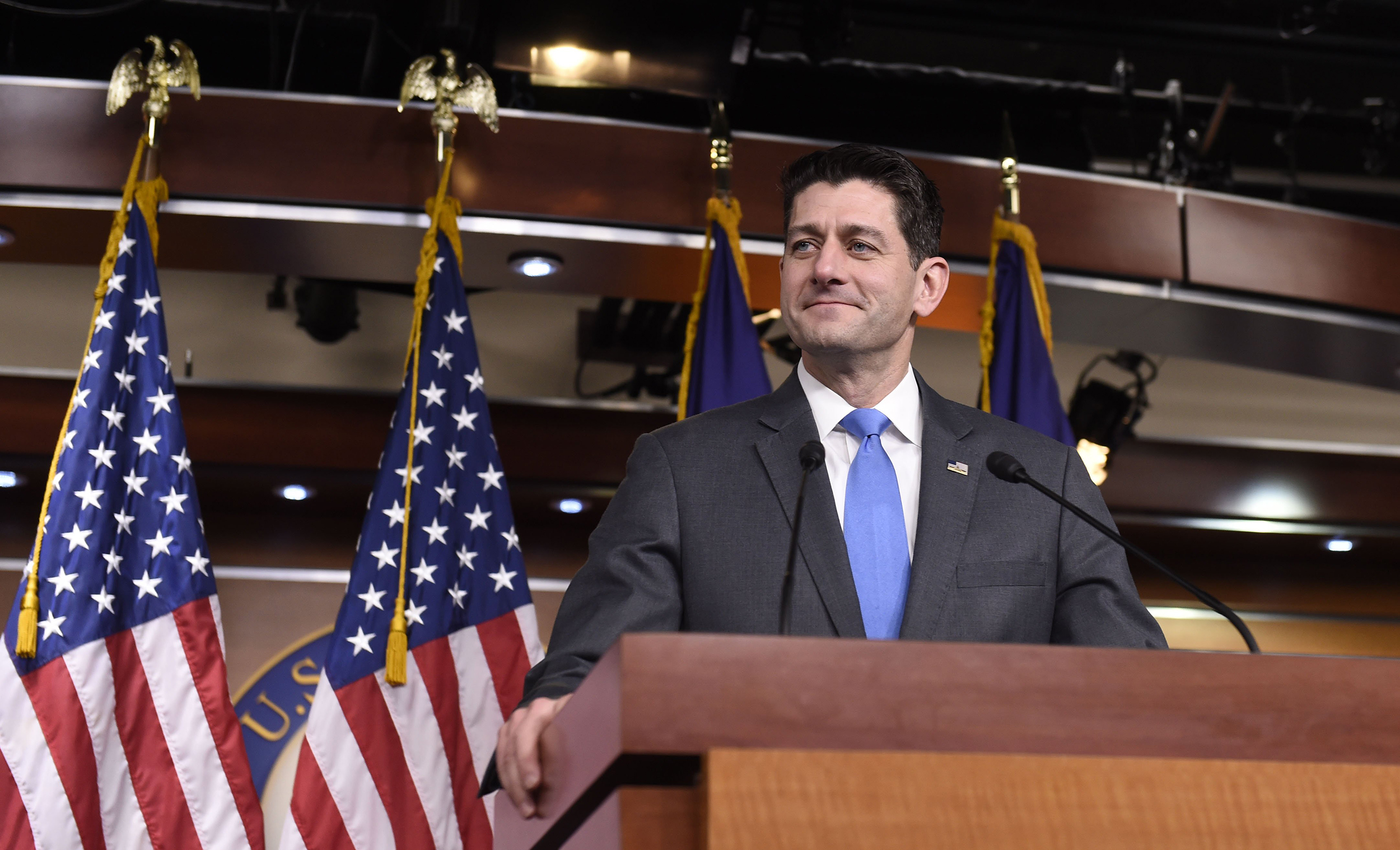 Ryan:-Trump,-White-House-back-Hill-GOP-plan-to-hold-immigration-votes