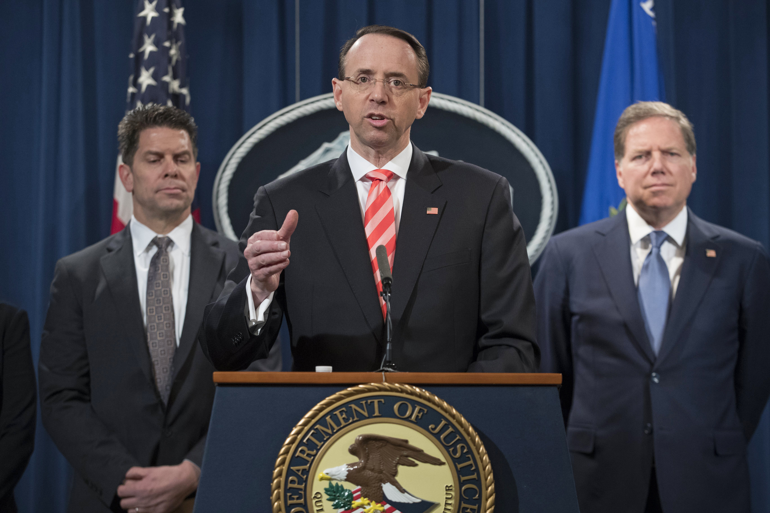 'Here-I-stand':-Rosenstein-tells-confidants-he-is-prepared-to-be-fired