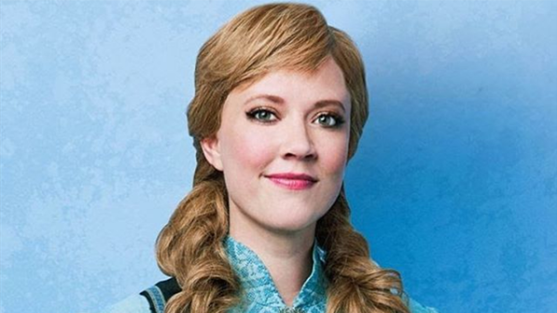 Frozen' actress cancels Broadway performance due to 'massive