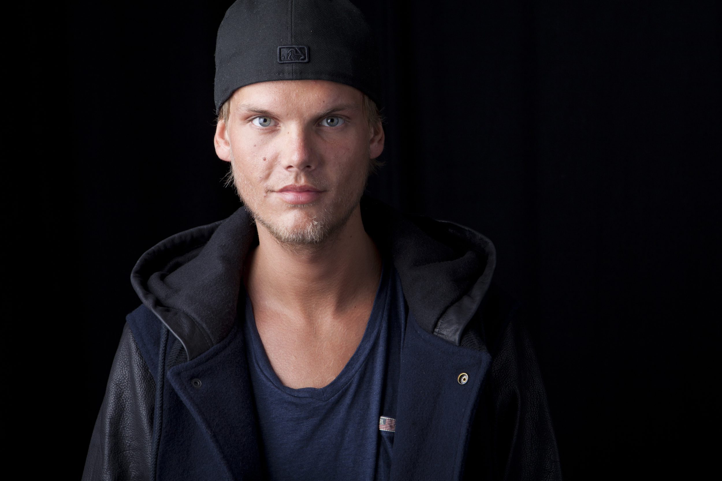 Music producer and DJ Tim Bergling died at the age of 28 years 04/21/2018 93