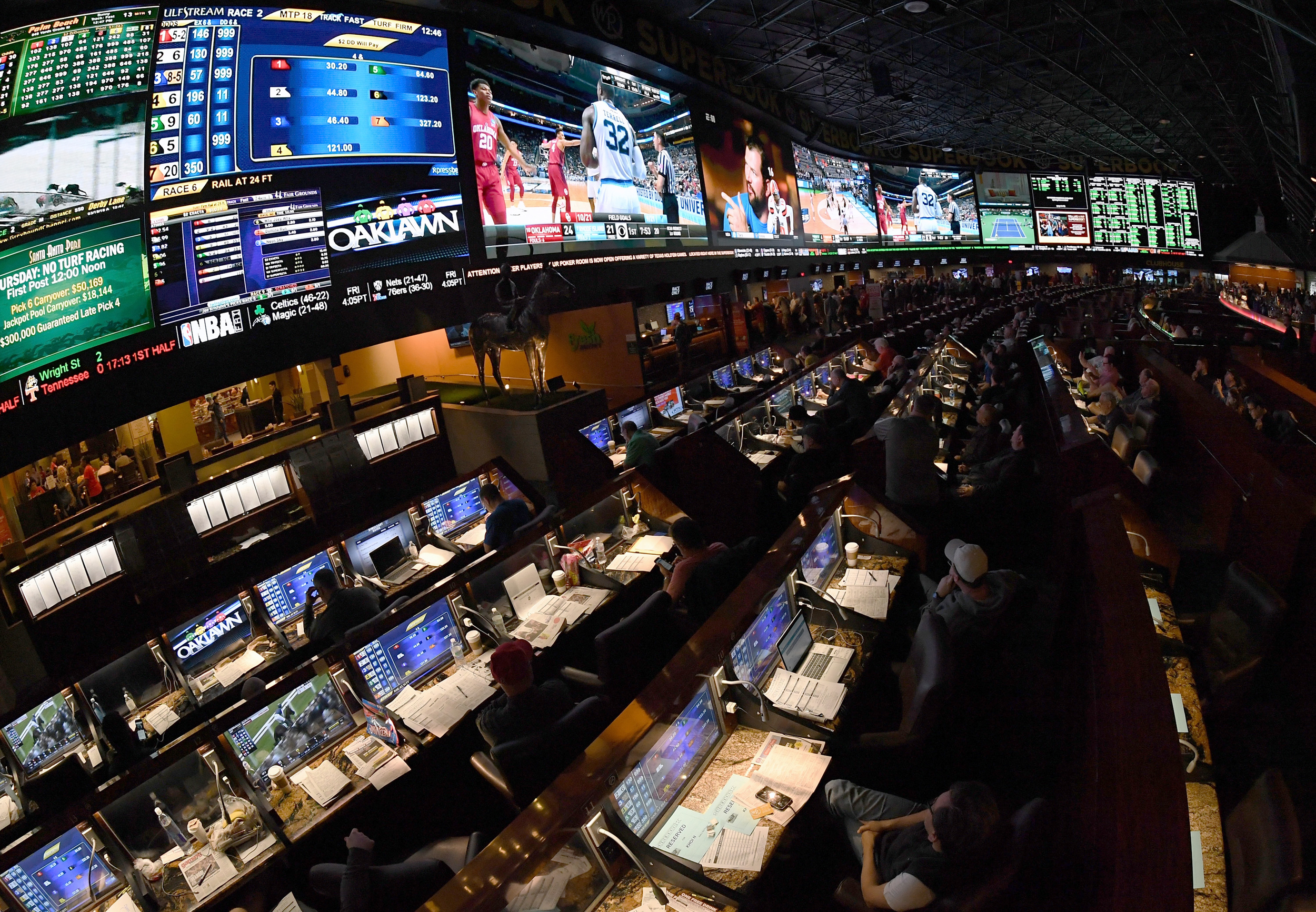 Supreme court ruling on sports betting gr8 csgo betting predictions spreadsheet templates