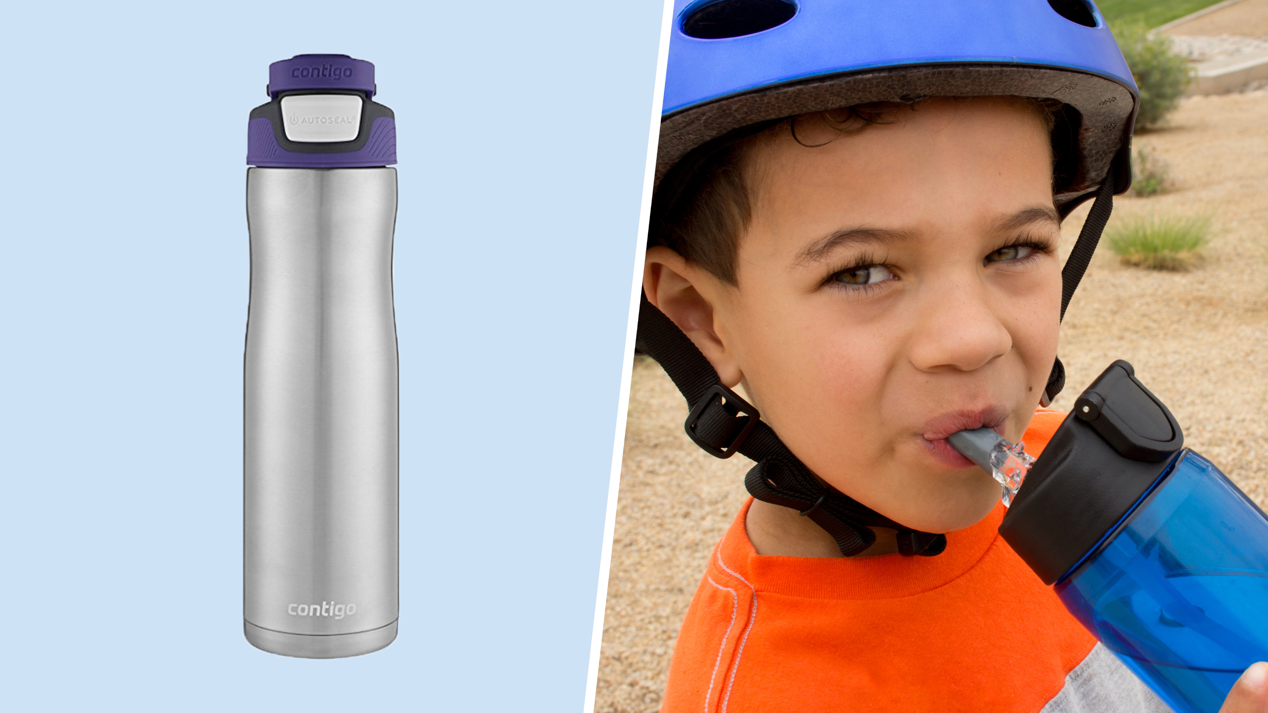 3e6649e07e This may be the best water bottle for kids