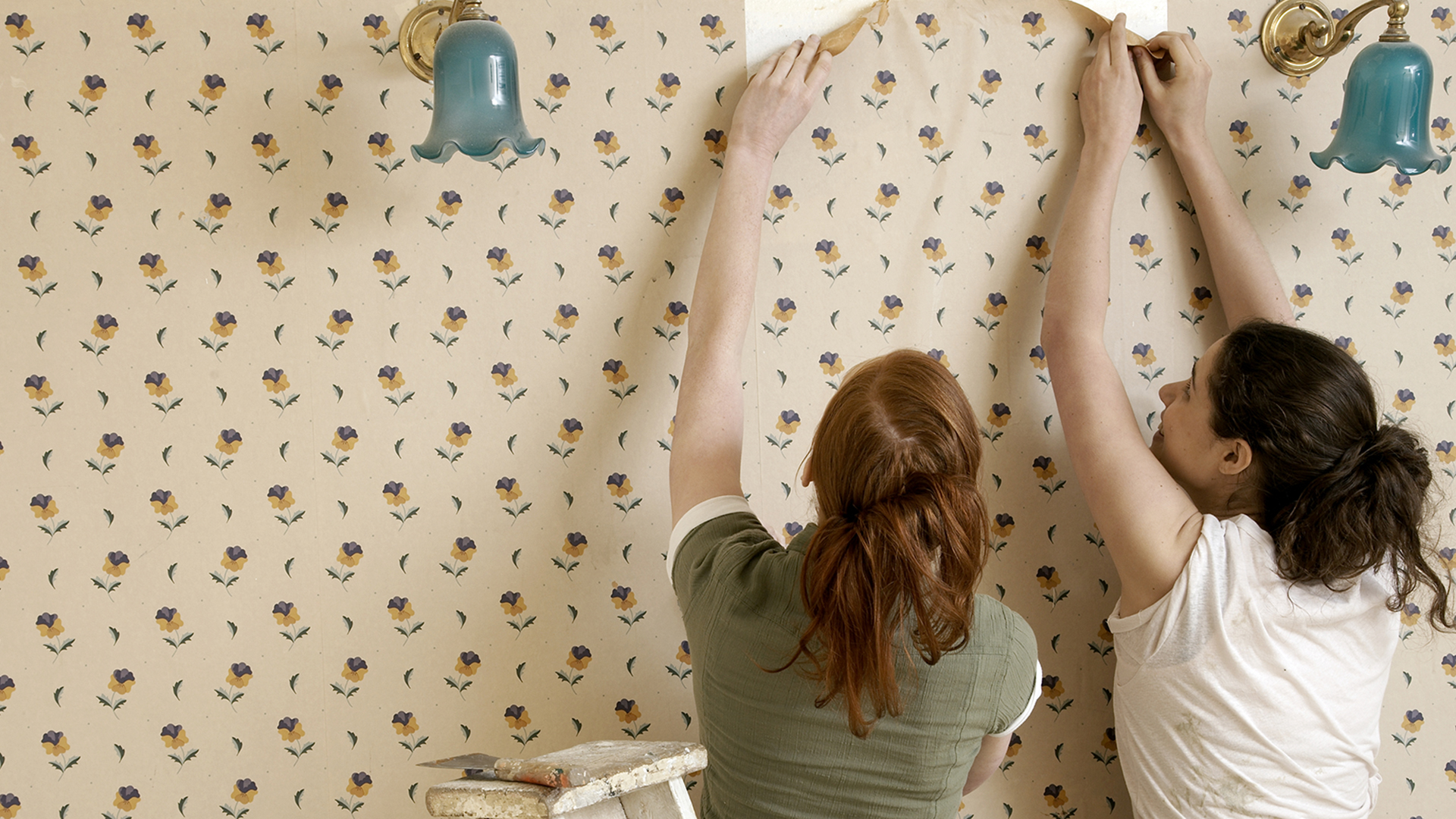 How to remove wallpaper: Easy tips and