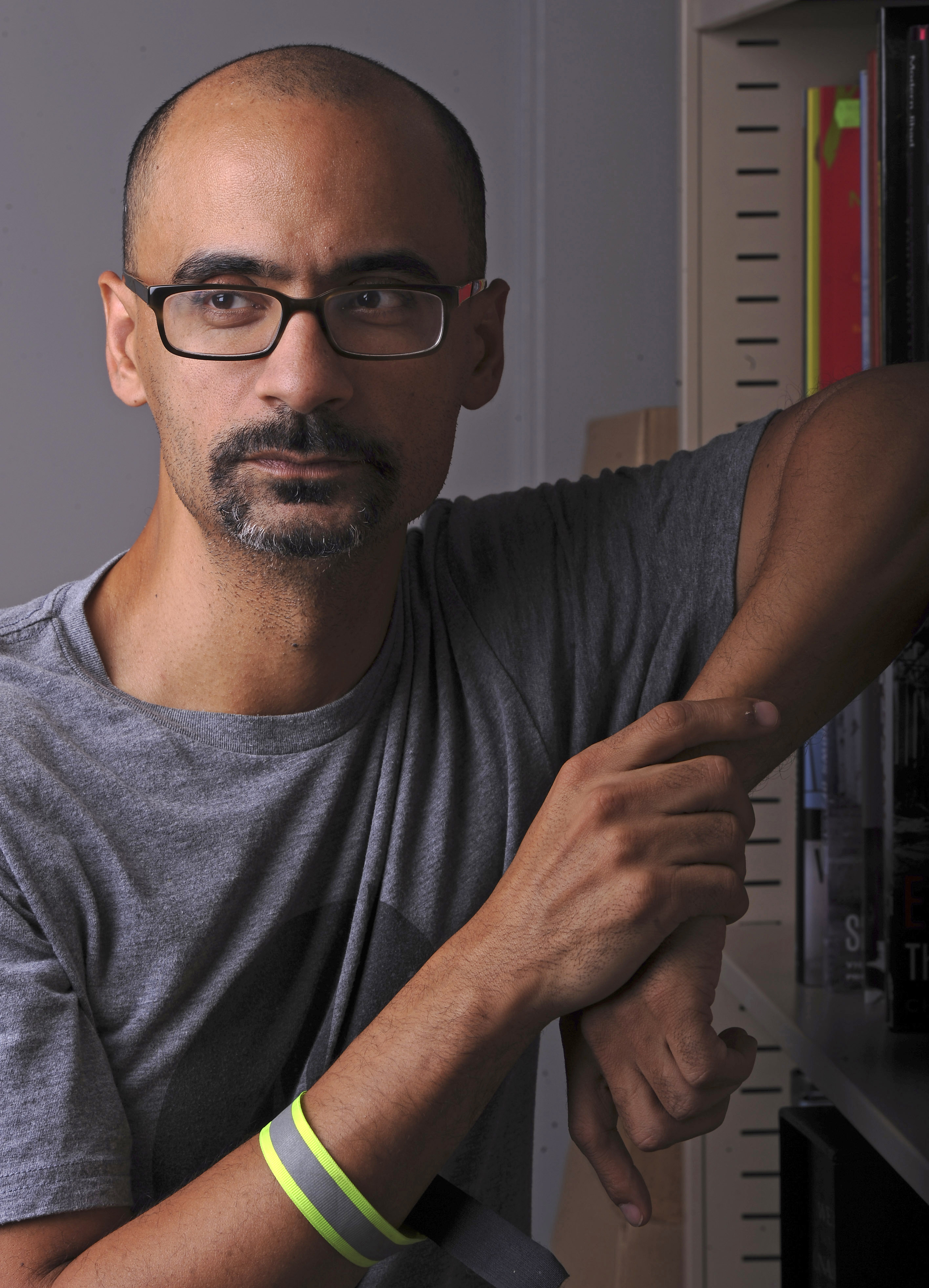 Editors-at-Boston-Review-quit-over-decision-to-retain-Junot-Díaz