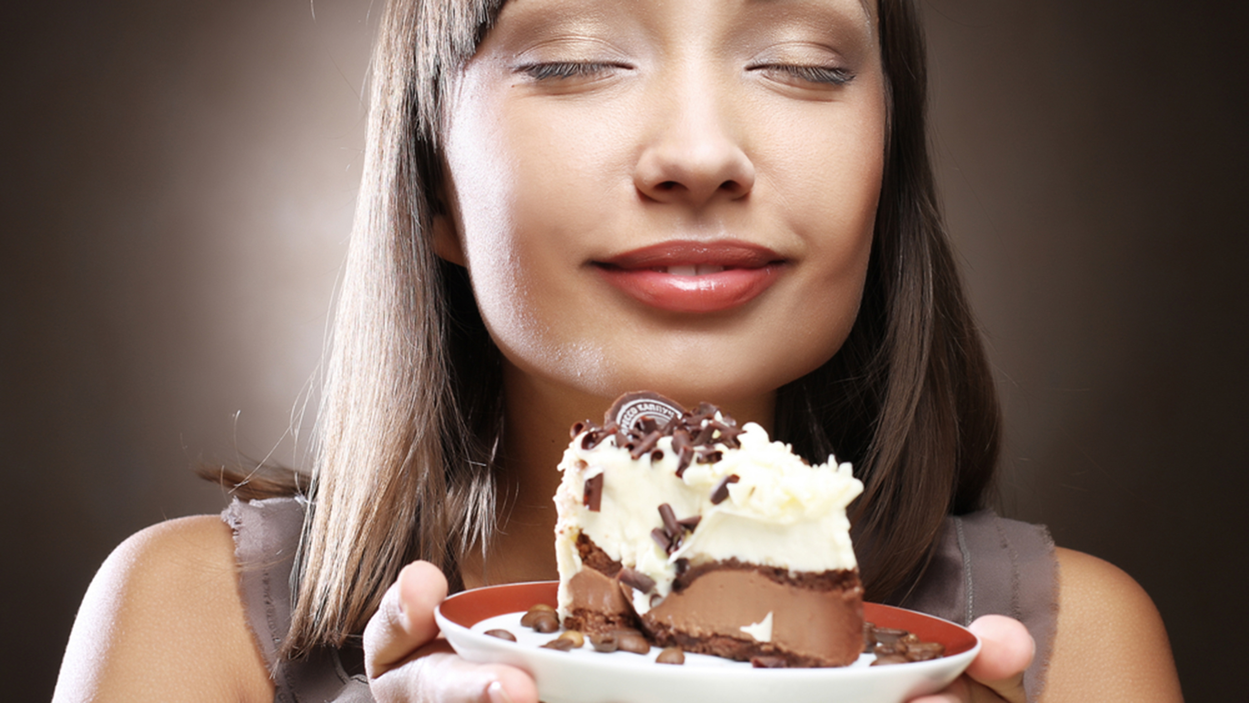 How to cause a sweet tooth 73