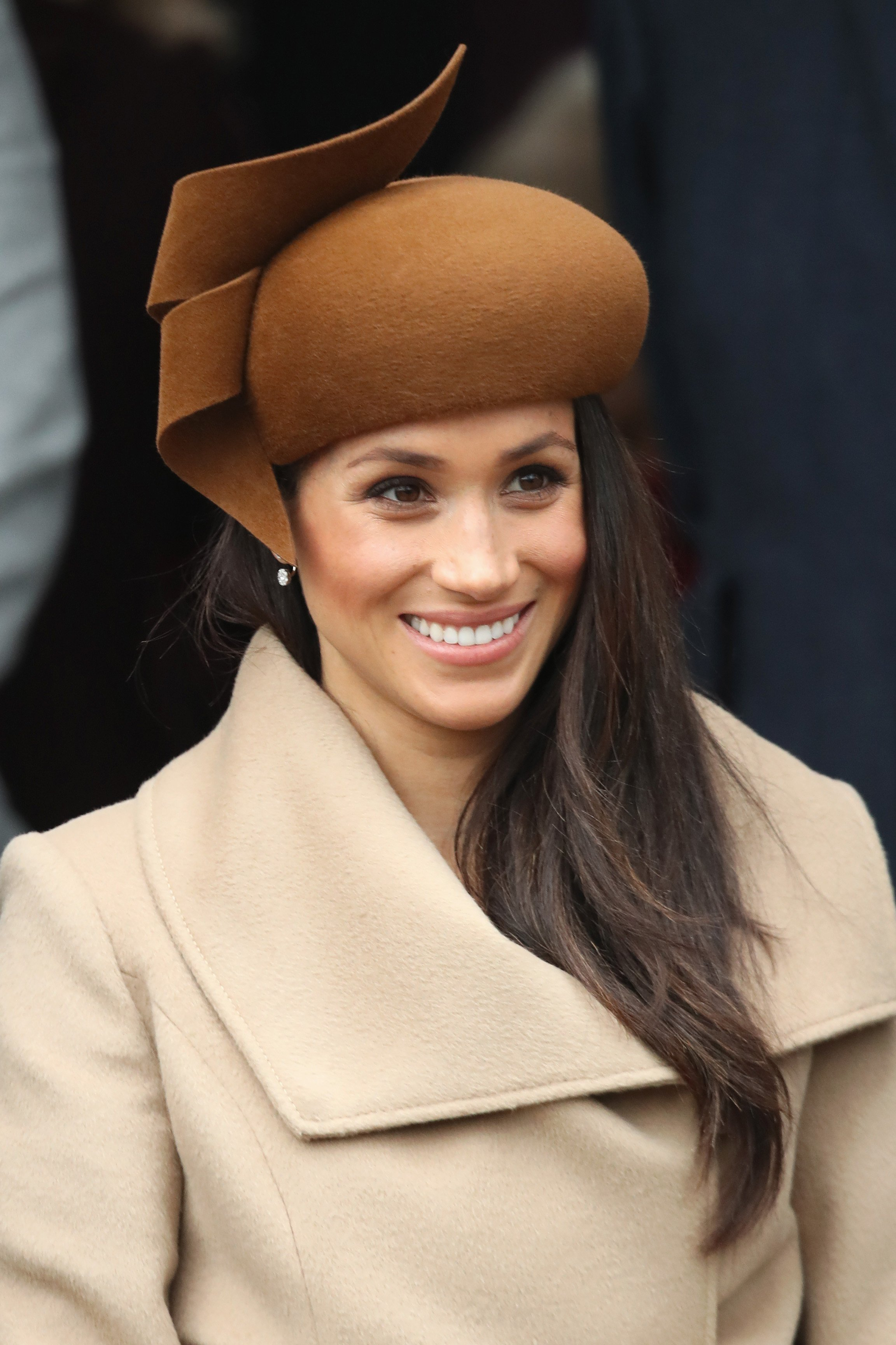 8c311c3e77a0e What is a fascinator? The best royal hat styles in recent history