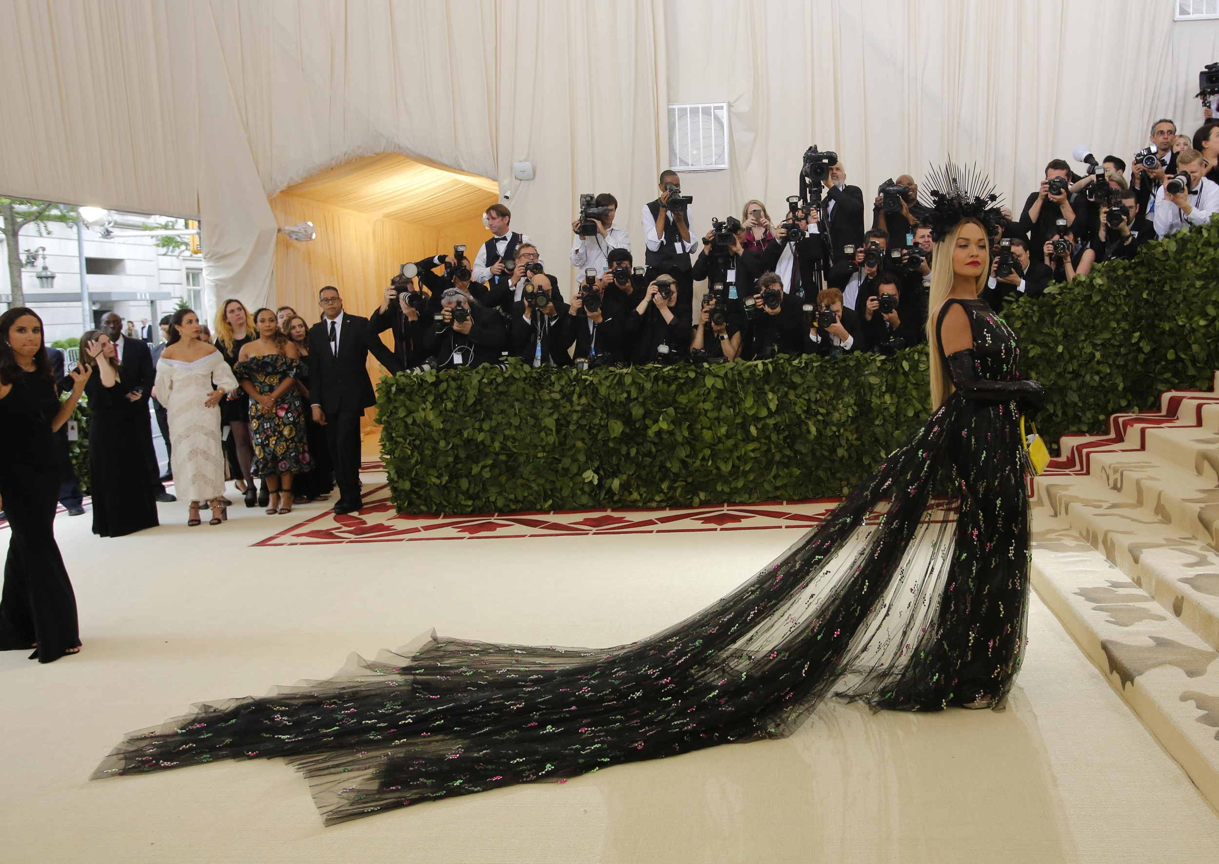Met-Gala-2018:-See-the-best-heavenly-looks-on-the-Catholic-themed-red-carpet