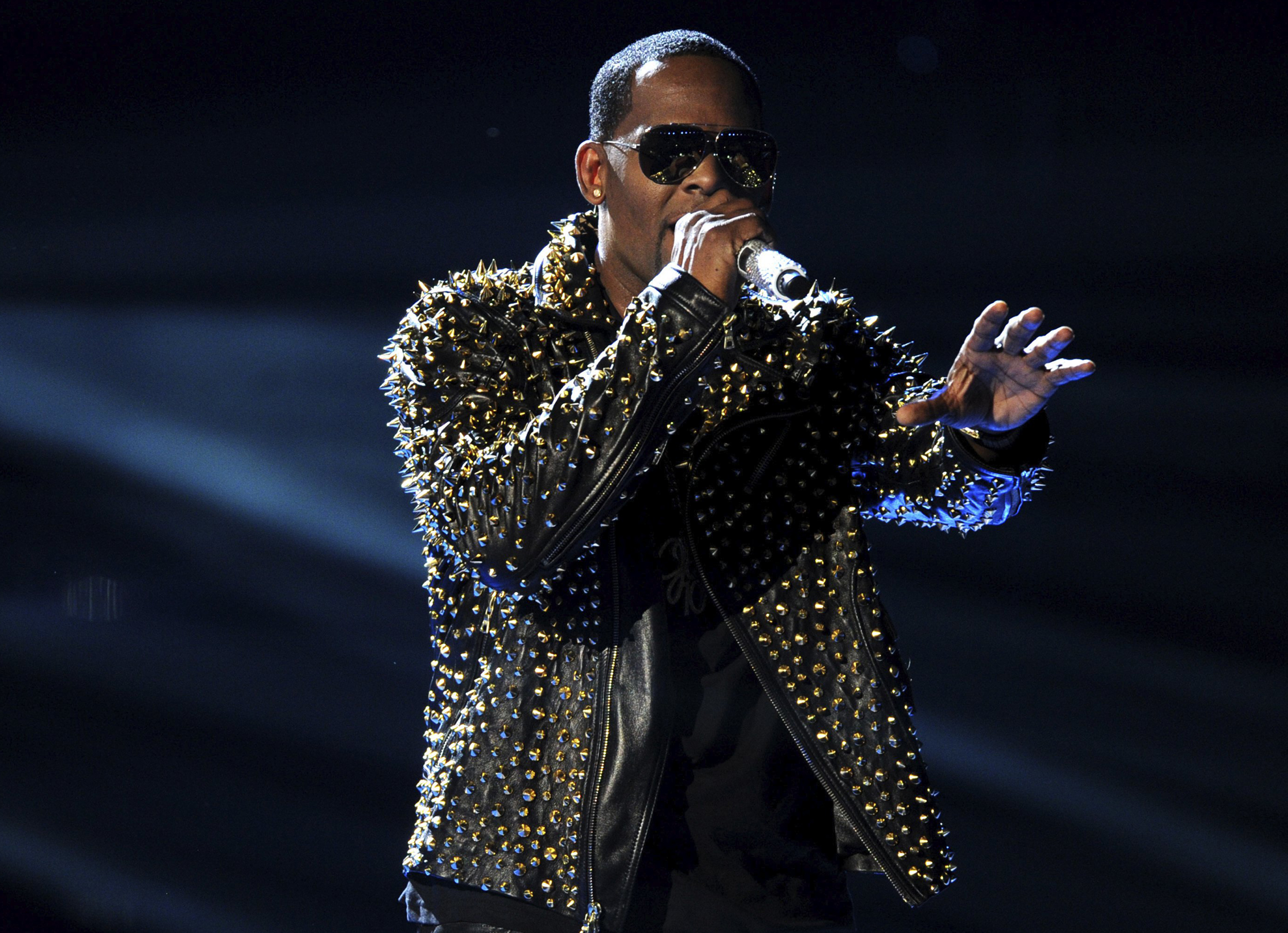 Illinois-refuses-permit-for-concert-to-be-hosted-by-R.-Kelly
