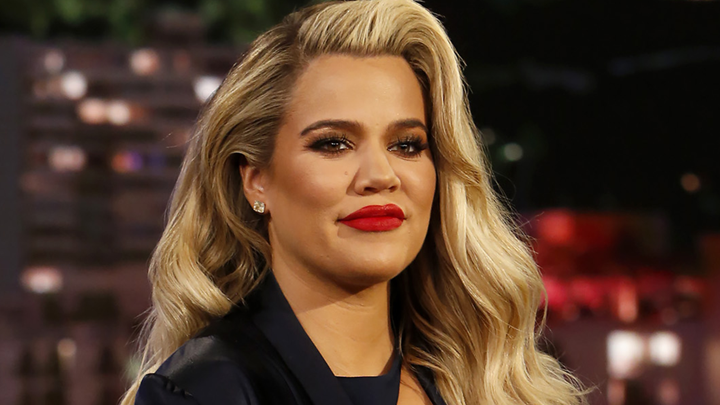 Khloe Kardashian naked (95 gallery), photos Topless, Instagram, cleavage 2020
