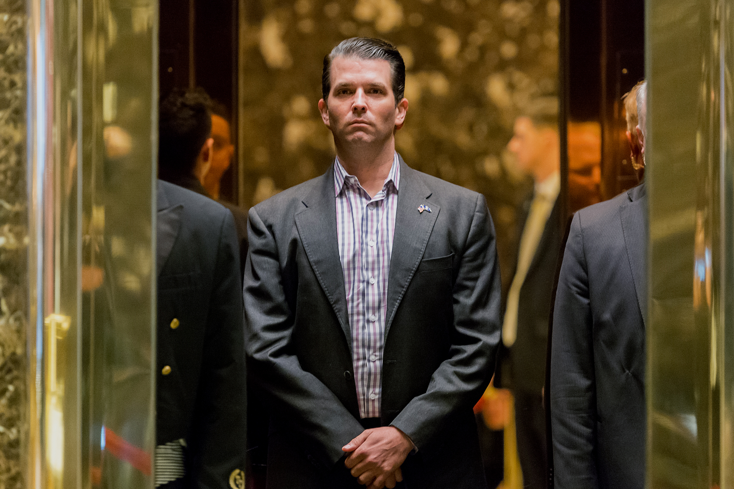 Trump-Jr.-didn't-recall-telling-father-about-Russia-meeting