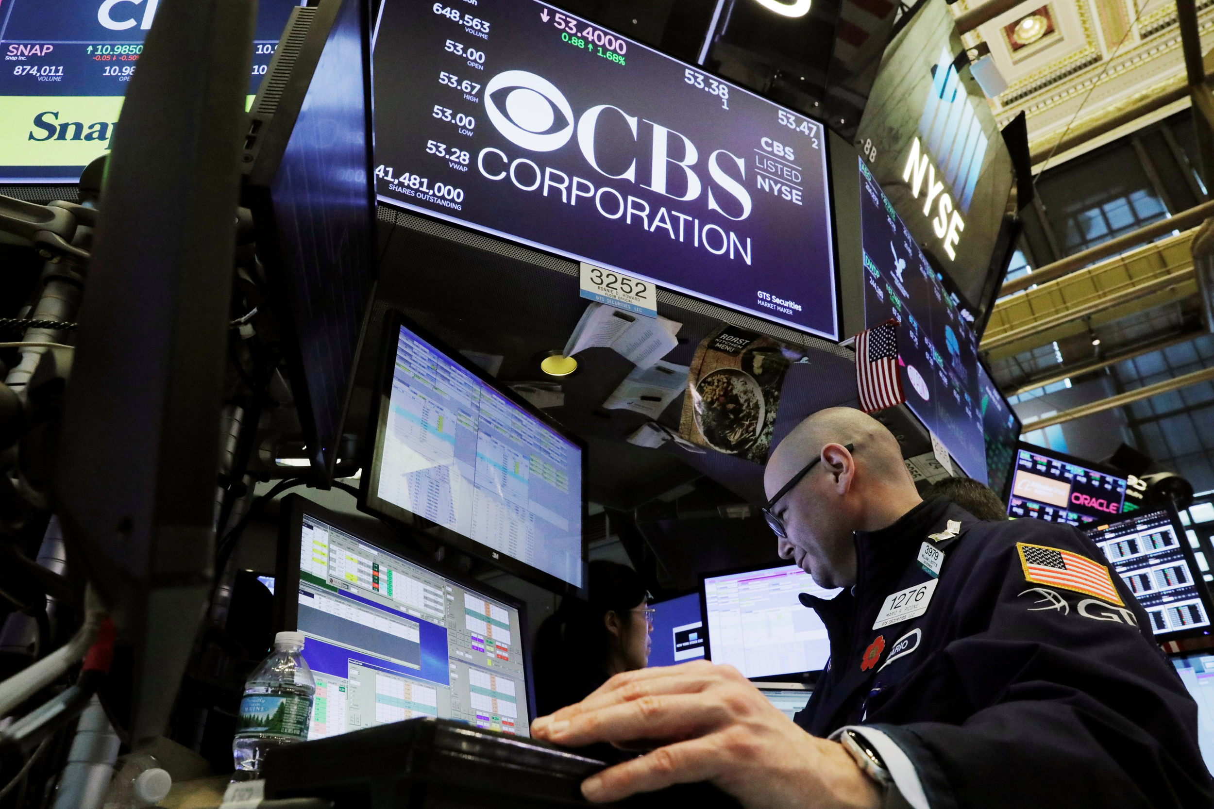 Future-of-CBS-in-limbo-as-parent-company-seeks-to-block-independence-vote
