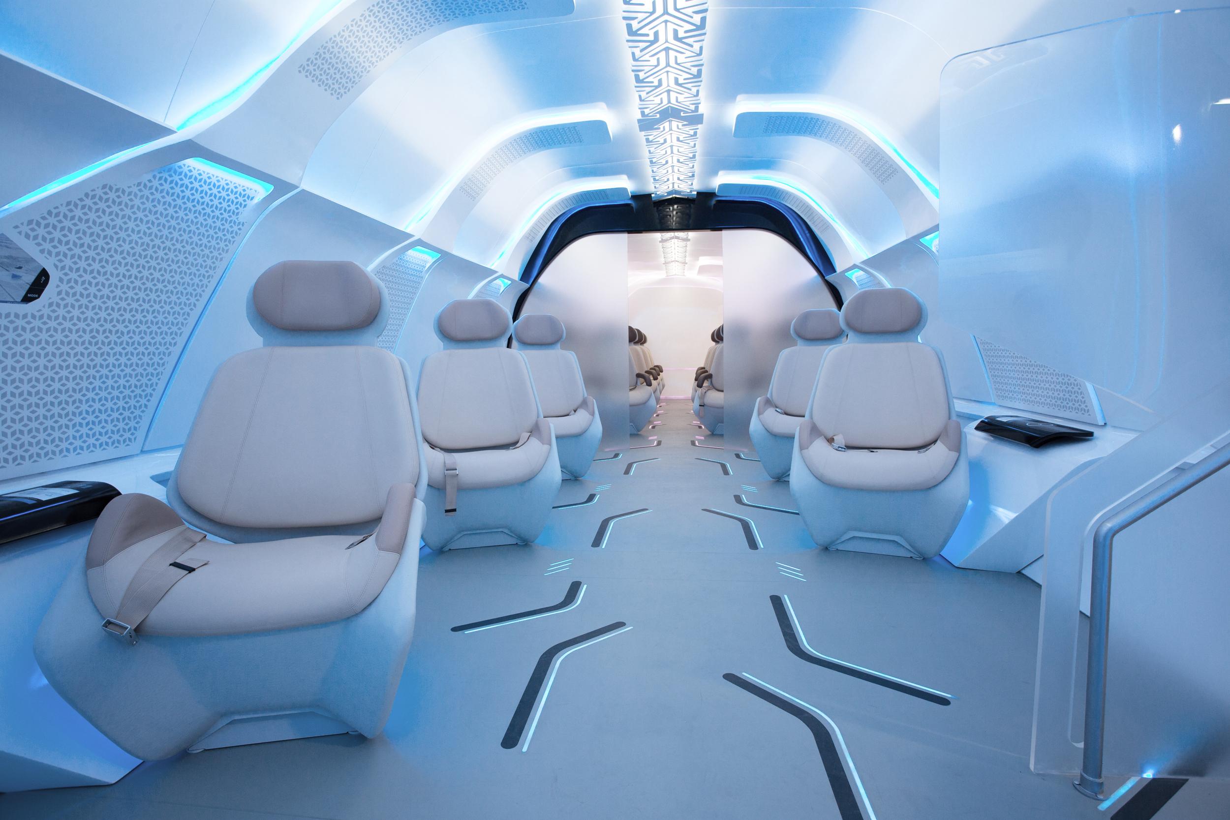 ¤ V2019 ¤ Topic Officiel - Page 5 180517-designworks-hyperloop-interior-al-1002_61ad2e7b1d2cd277c736ecef643de3a2