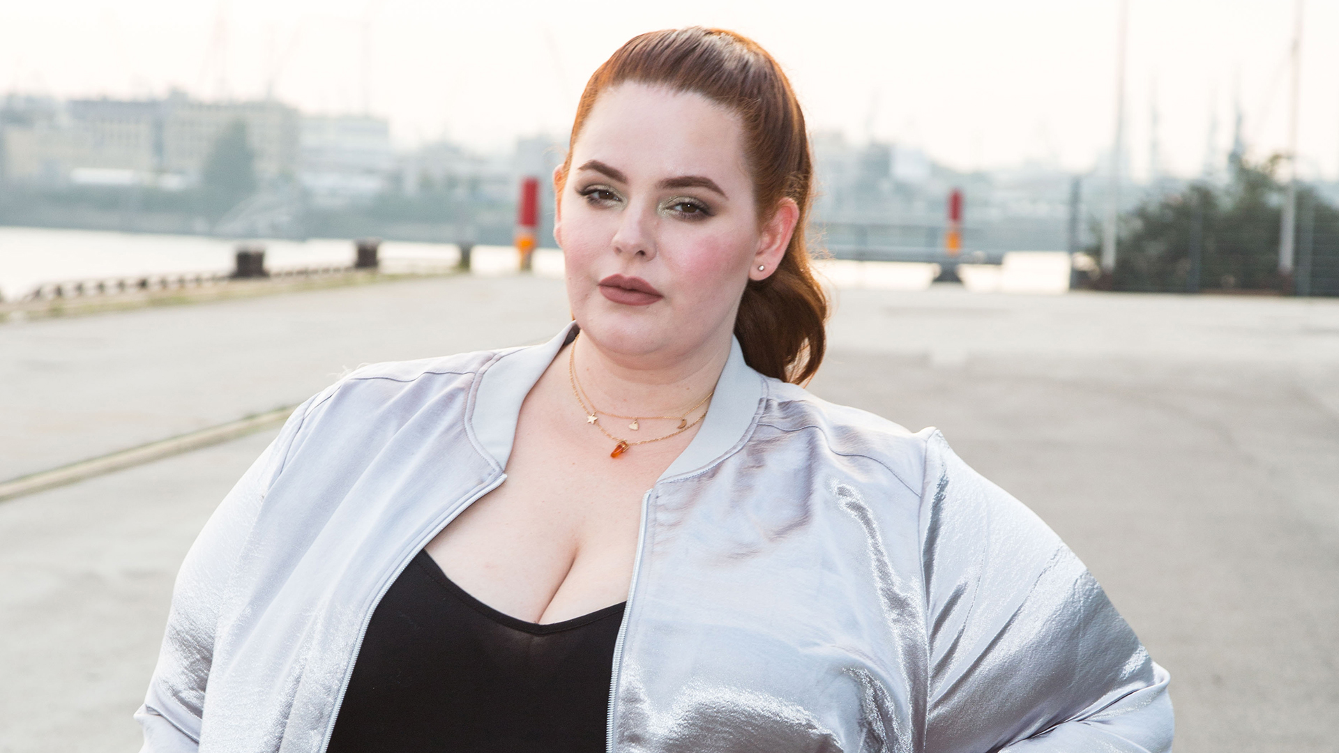 ICloud Tess Holliday nudes (66 photos), Pussy, Hot, Twitter, cameltoe 2006