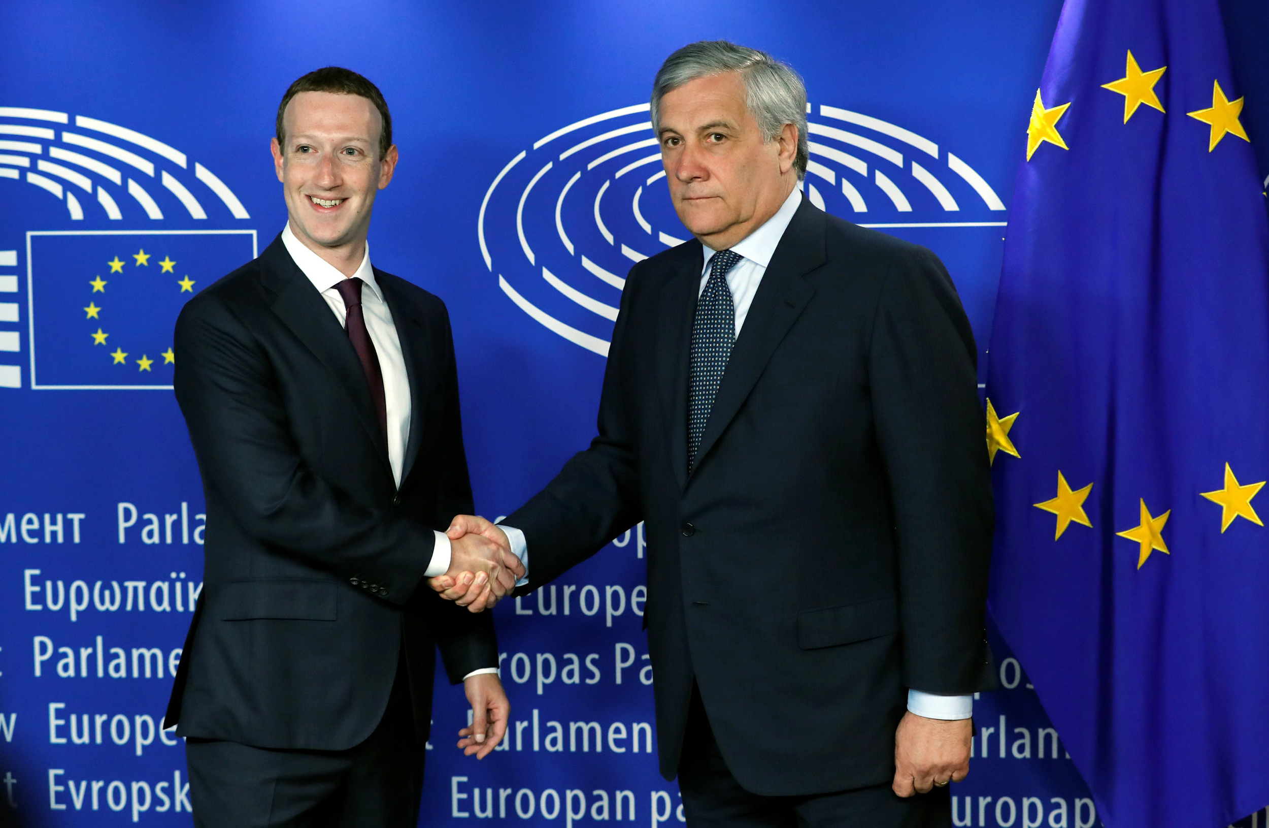 Facebook-CEO-faces-tough-questions-from-European-lawmakers