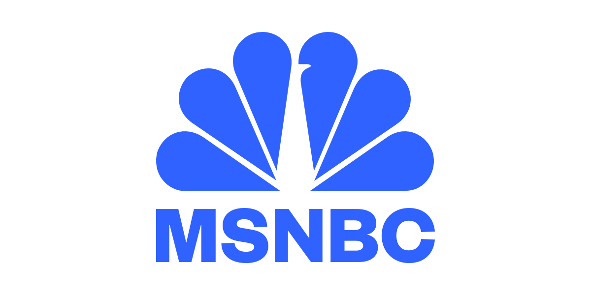 msnbc breaking news top stories show clips nbc news