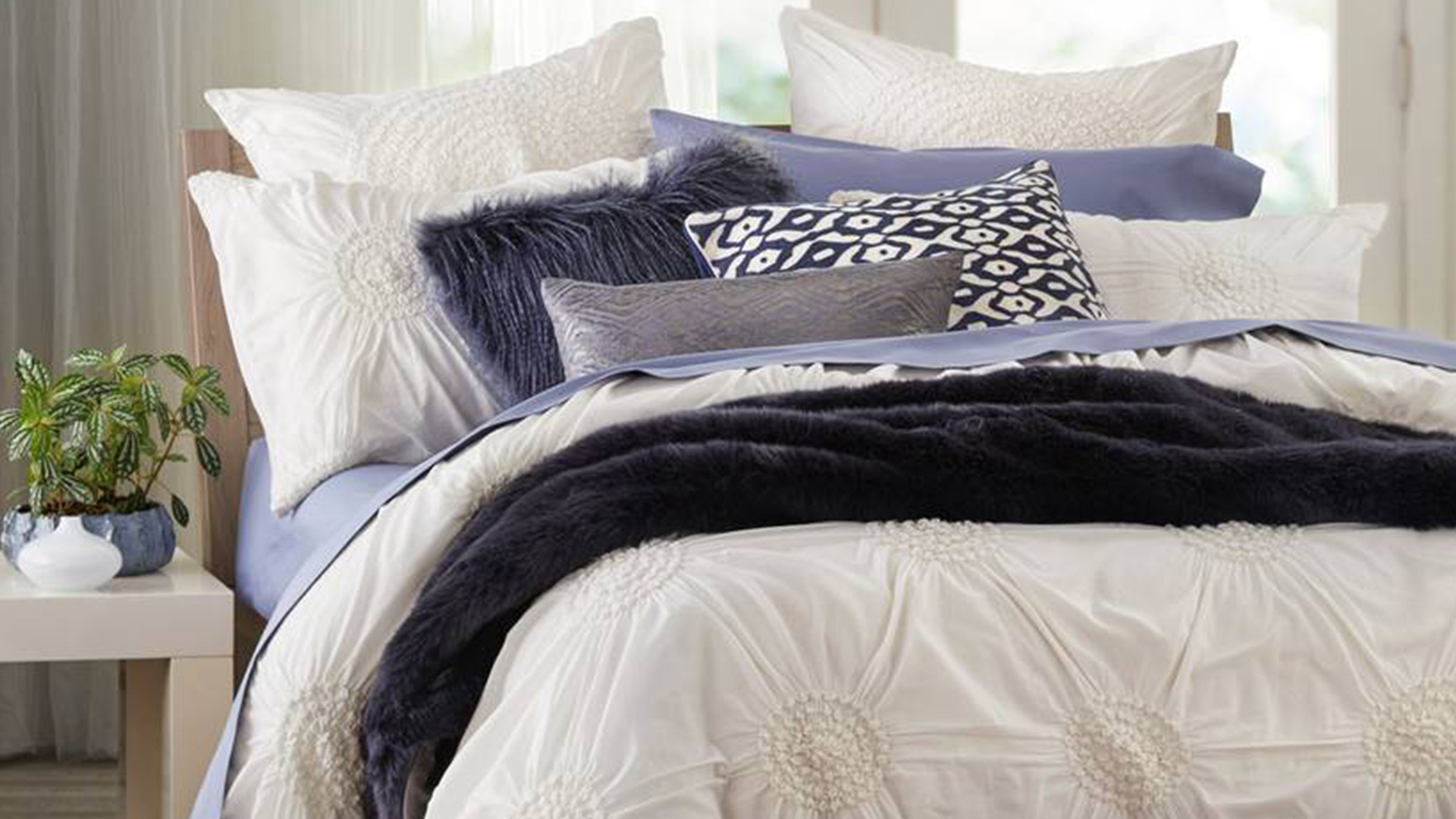 Lord And Taylor Dorm Bedding Bedding Design Ideas