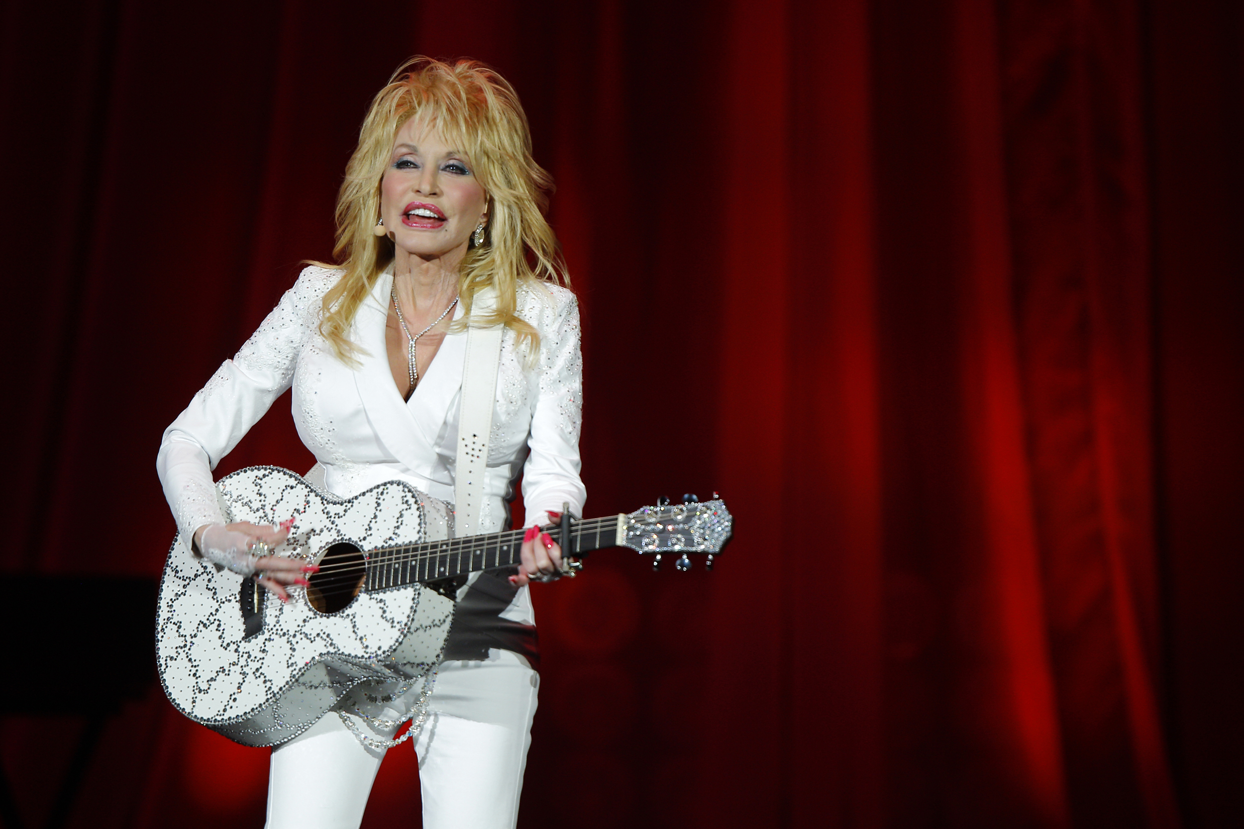 Dolly-Parton's-Netflix-series-is-an-overdue-acknowledgement-of-the-legend's-impact
