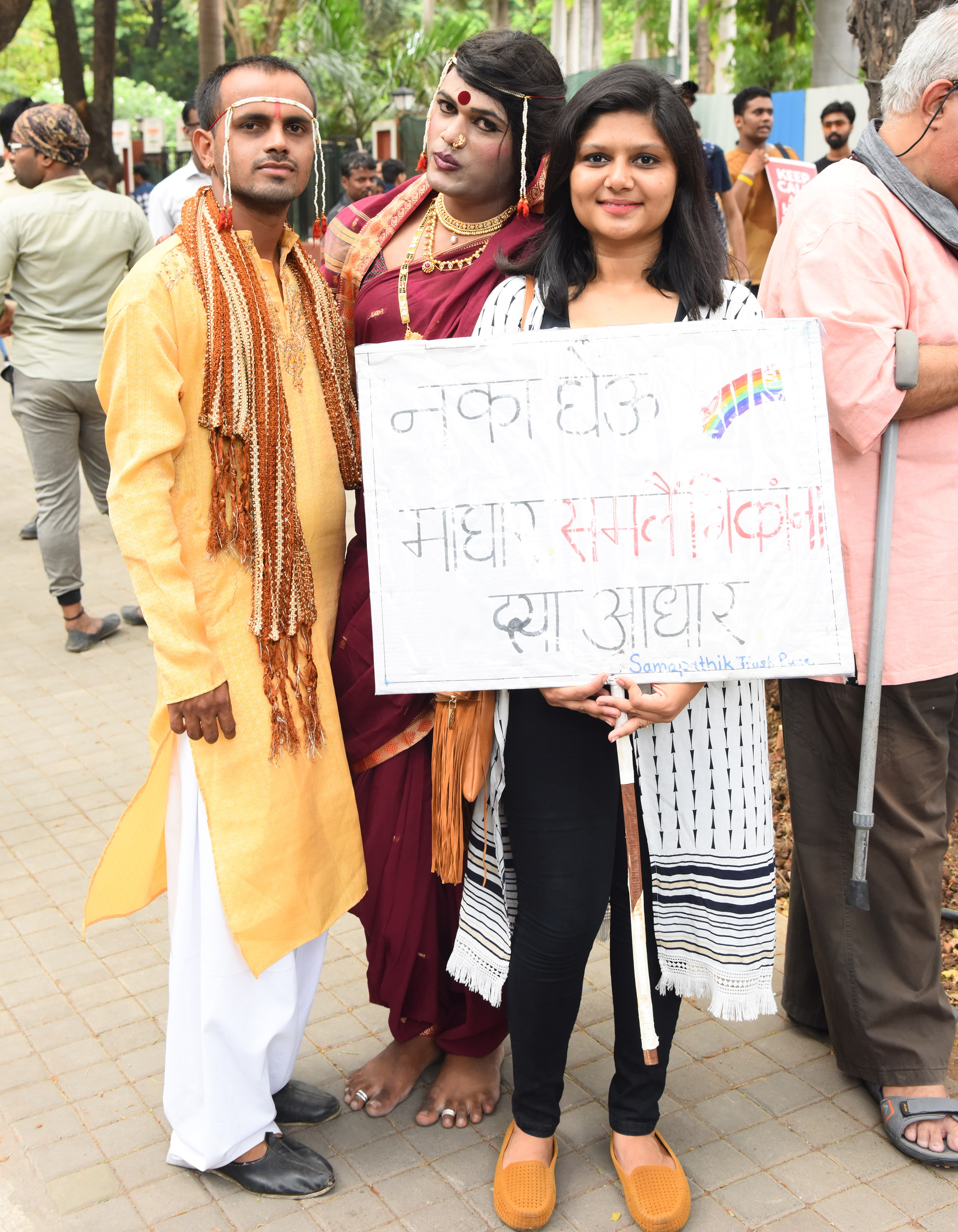 Indian guys gay Indian Gay