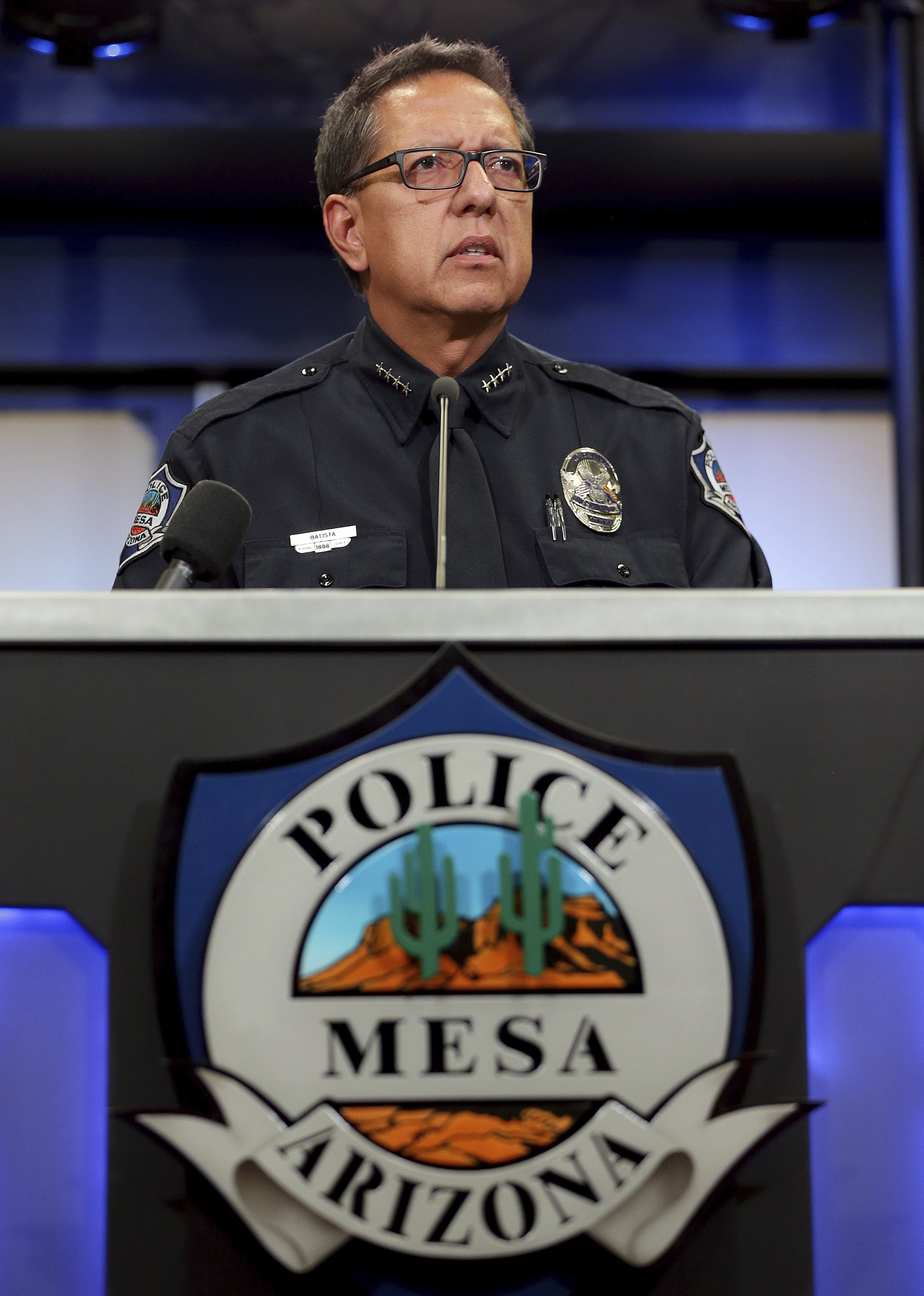 Arizona-police-chief-says-he's-angry-over-recent-use-of-force-incidents