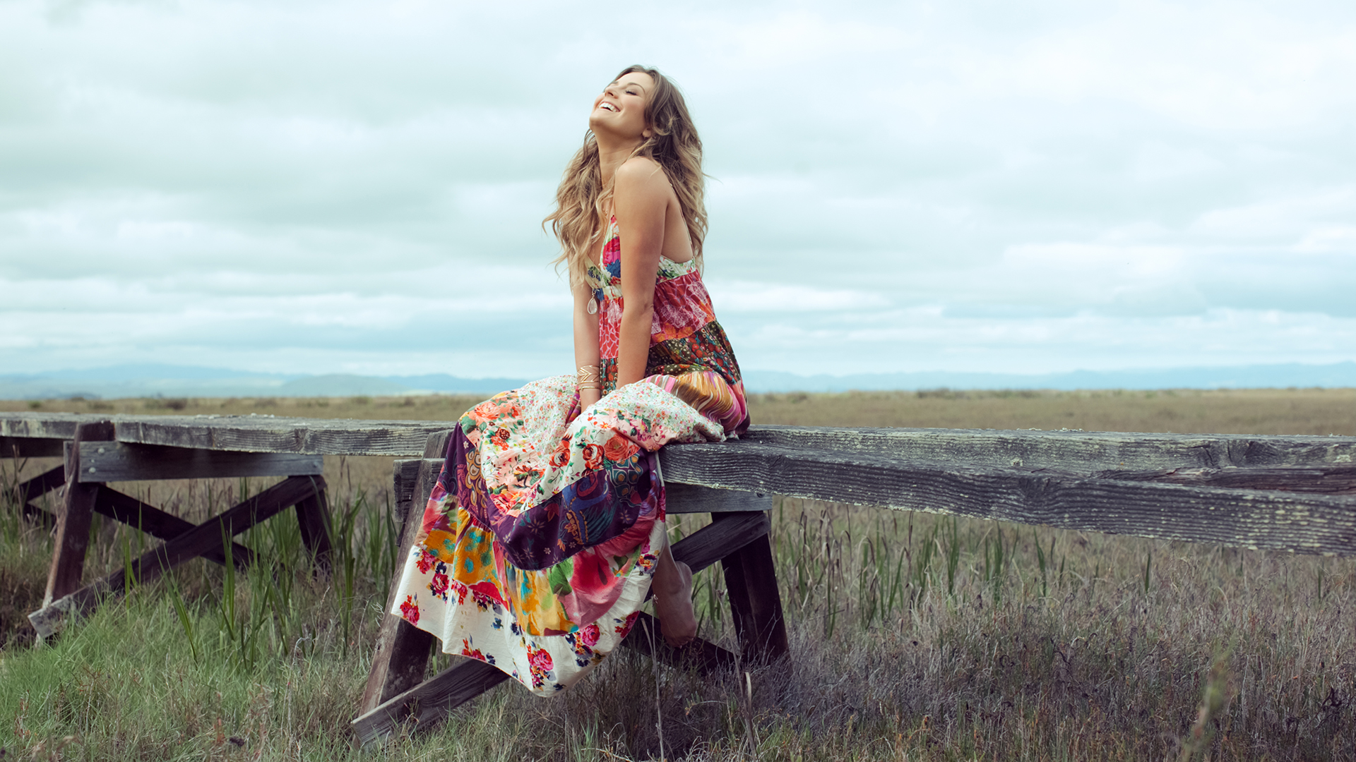 434fc8a7af0 15 best maxi and long dresses for summer 2019