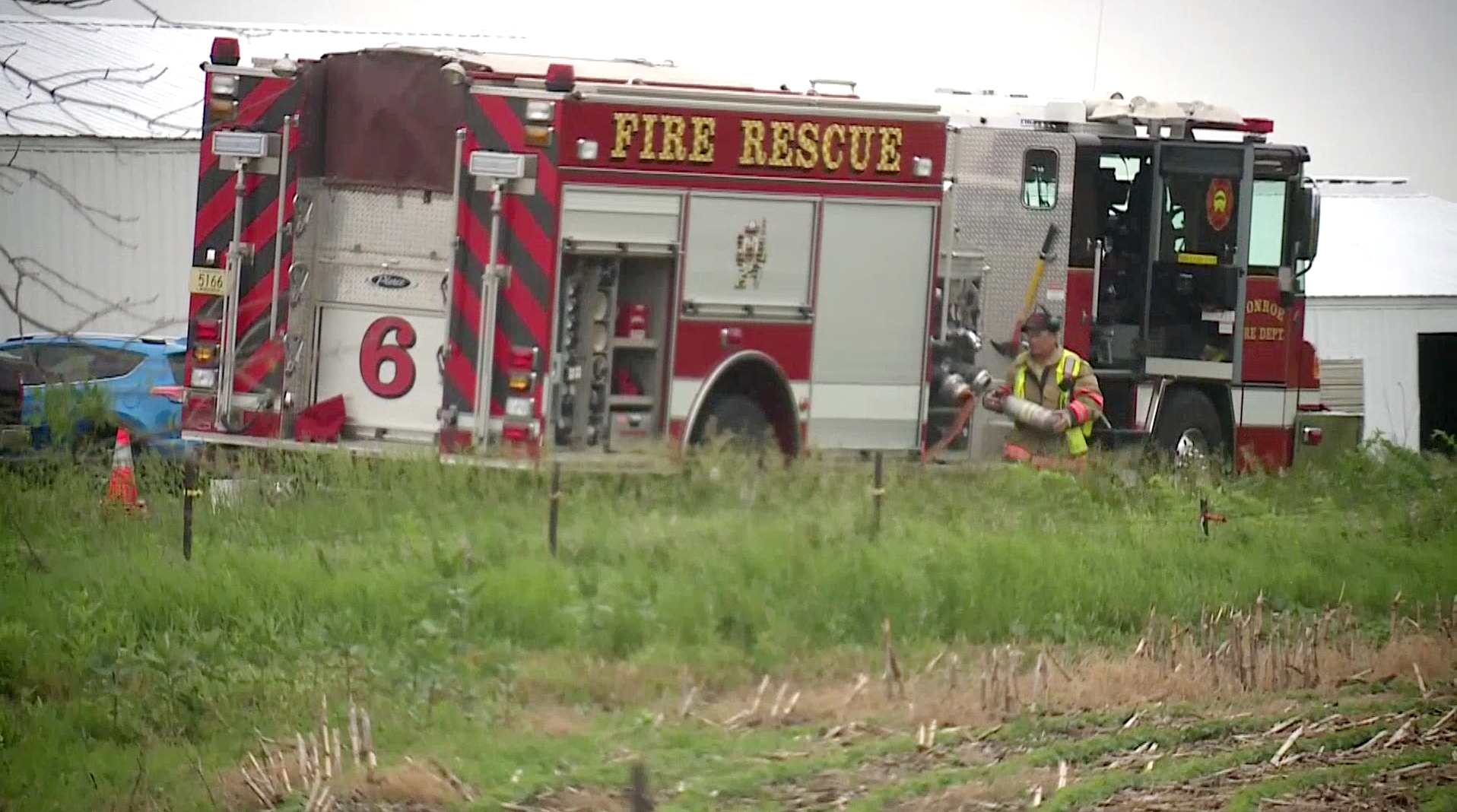 Four-family-members-killed-in-Wisconsin-plane-crash