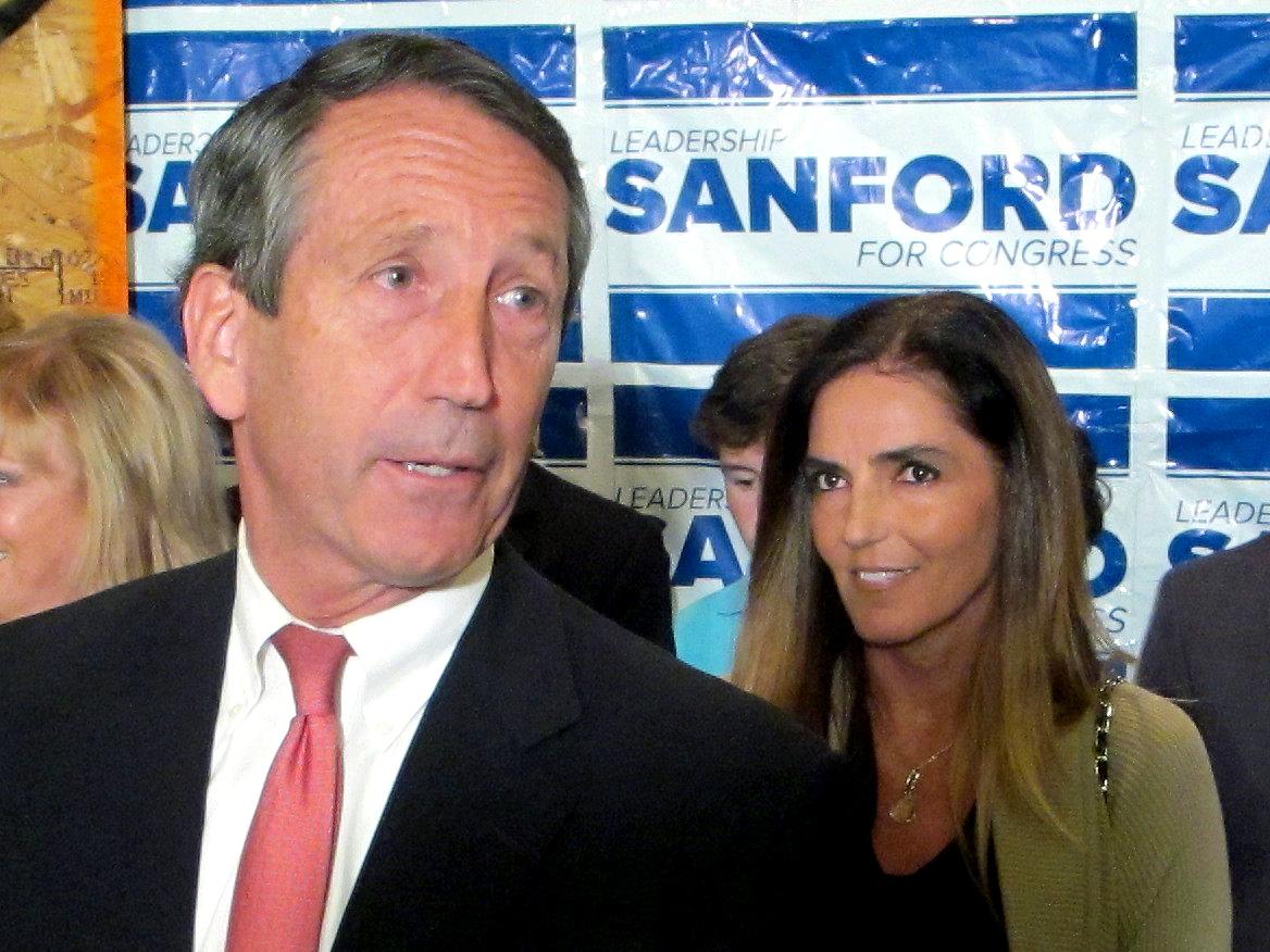 Trump-mocks-S.C.-Rep.-Mark-Sanford-over-affair,-endorses-opponent