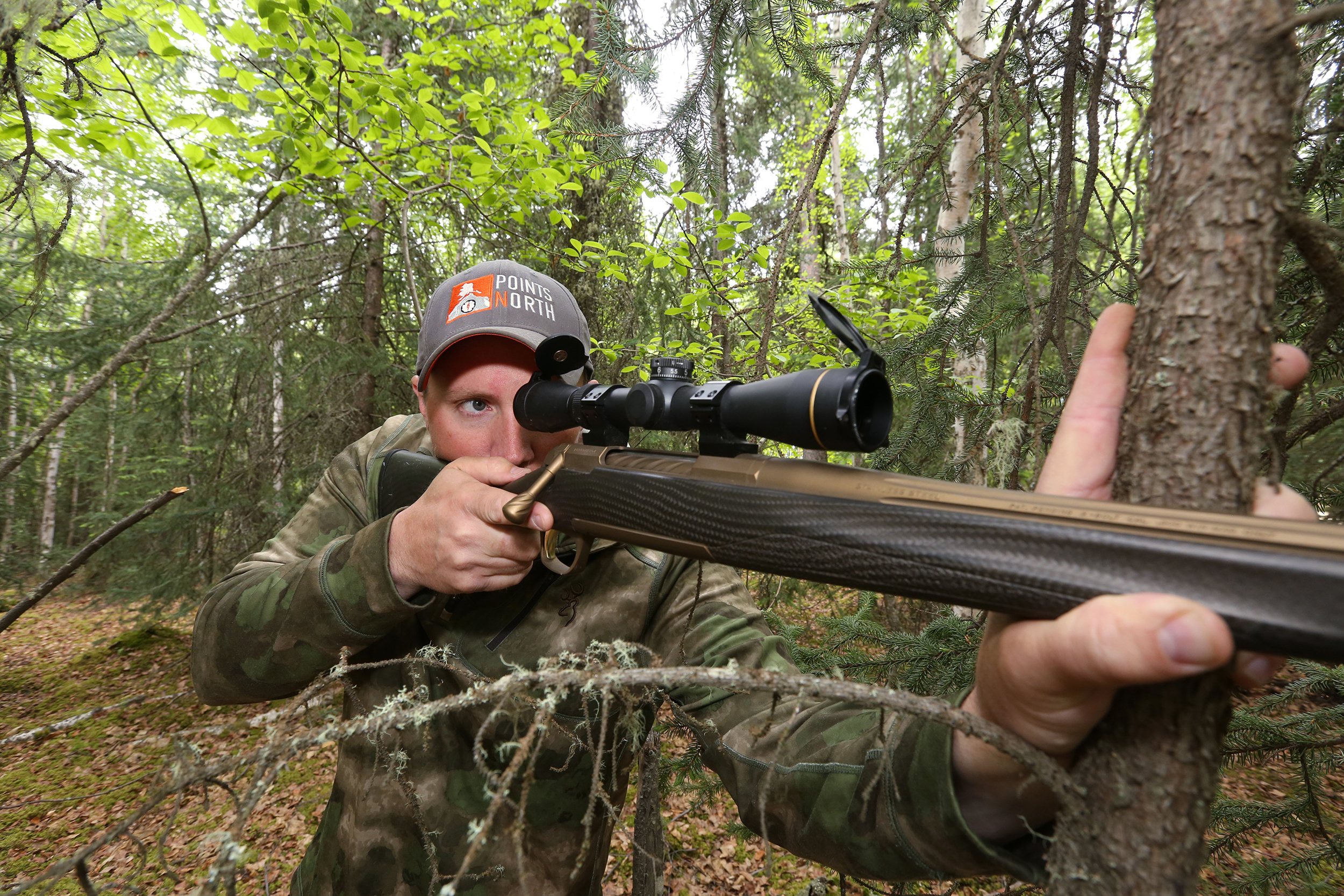 The-fight-over-Alaska's-hunting-rules-runs-deeper-than-using-doughnuts-to-bait-bears